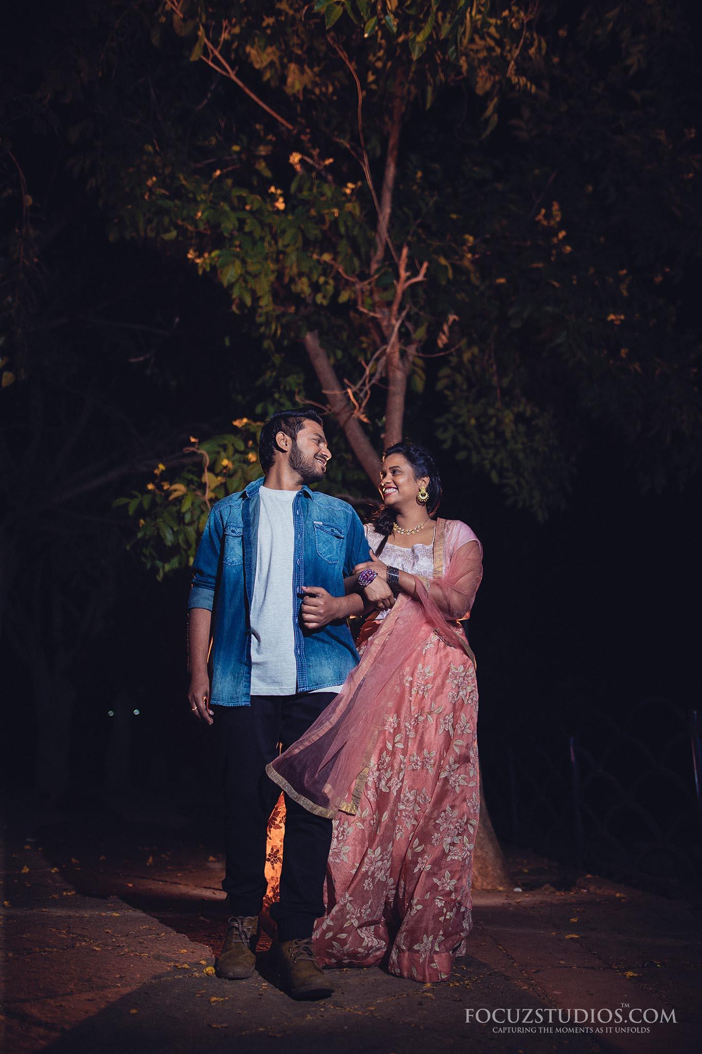 pre-wedding-photoshoot-in-hyderabad-10