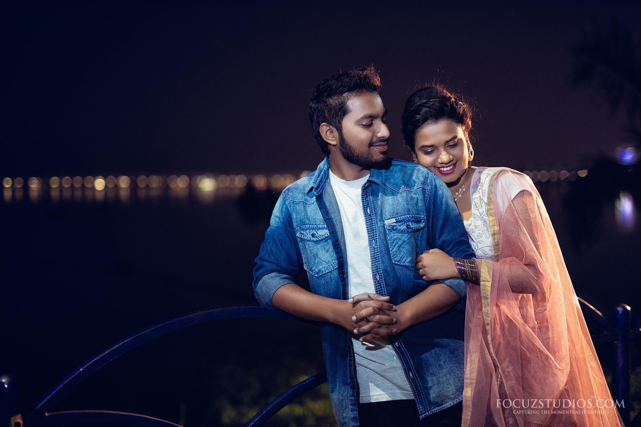 pre-wedding-photoshoot-in-hyderabad-12