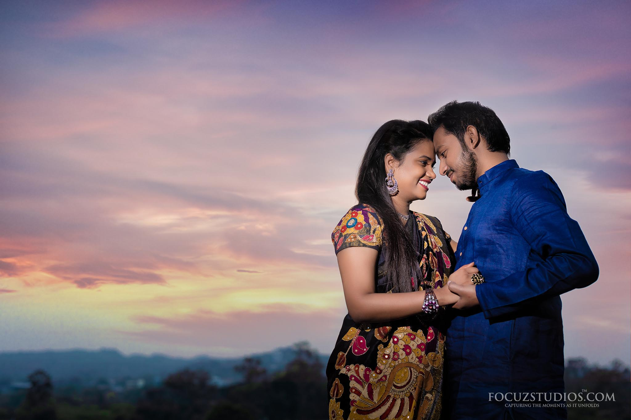 pre-wedding-photoshoot-in-hyderabad-4