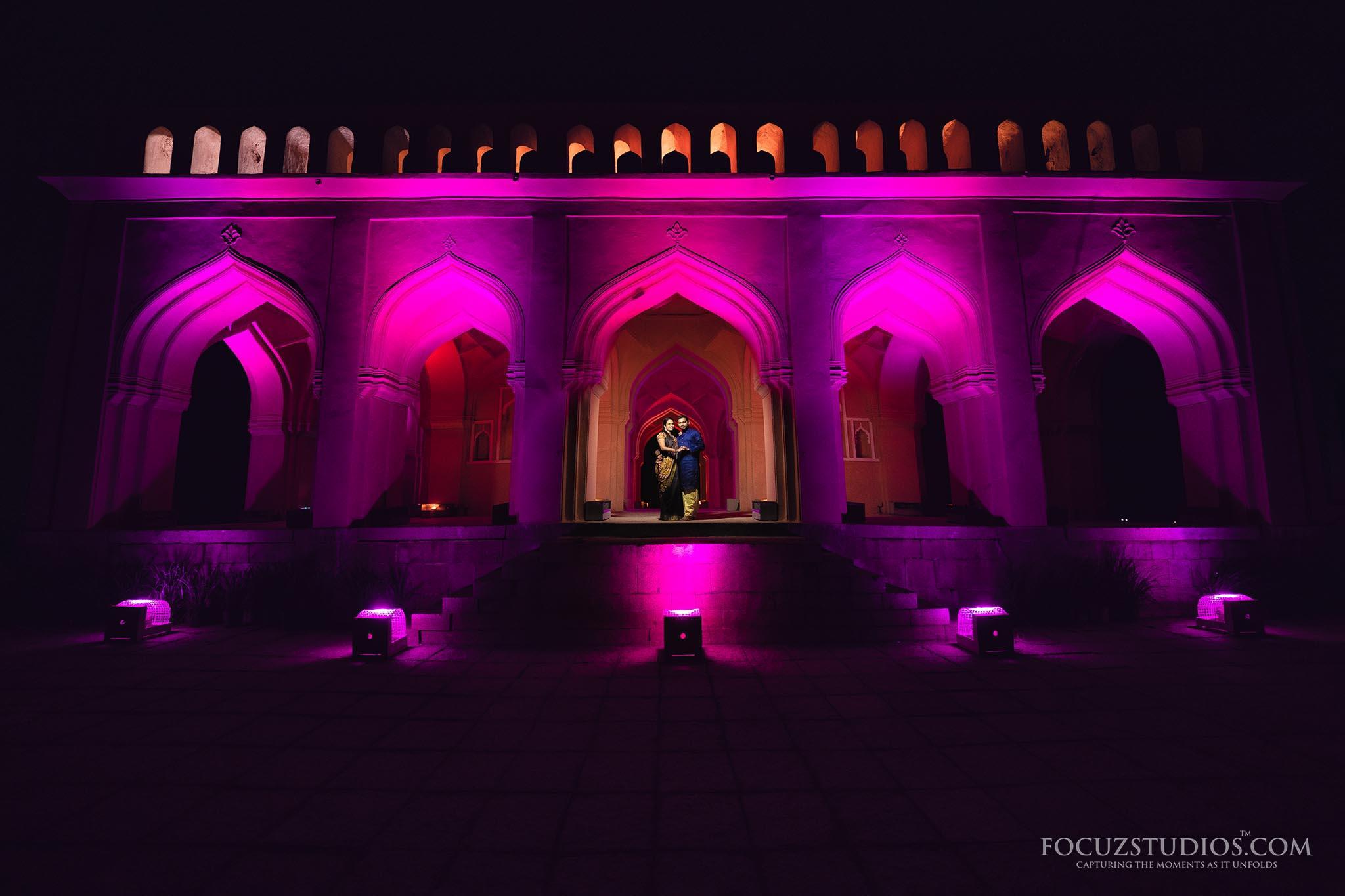 pre-wedding-photoshoot-in-hyderabad-6