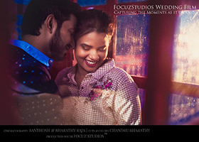 A-Romantic-Save-The-Date-Video-Hyderabad