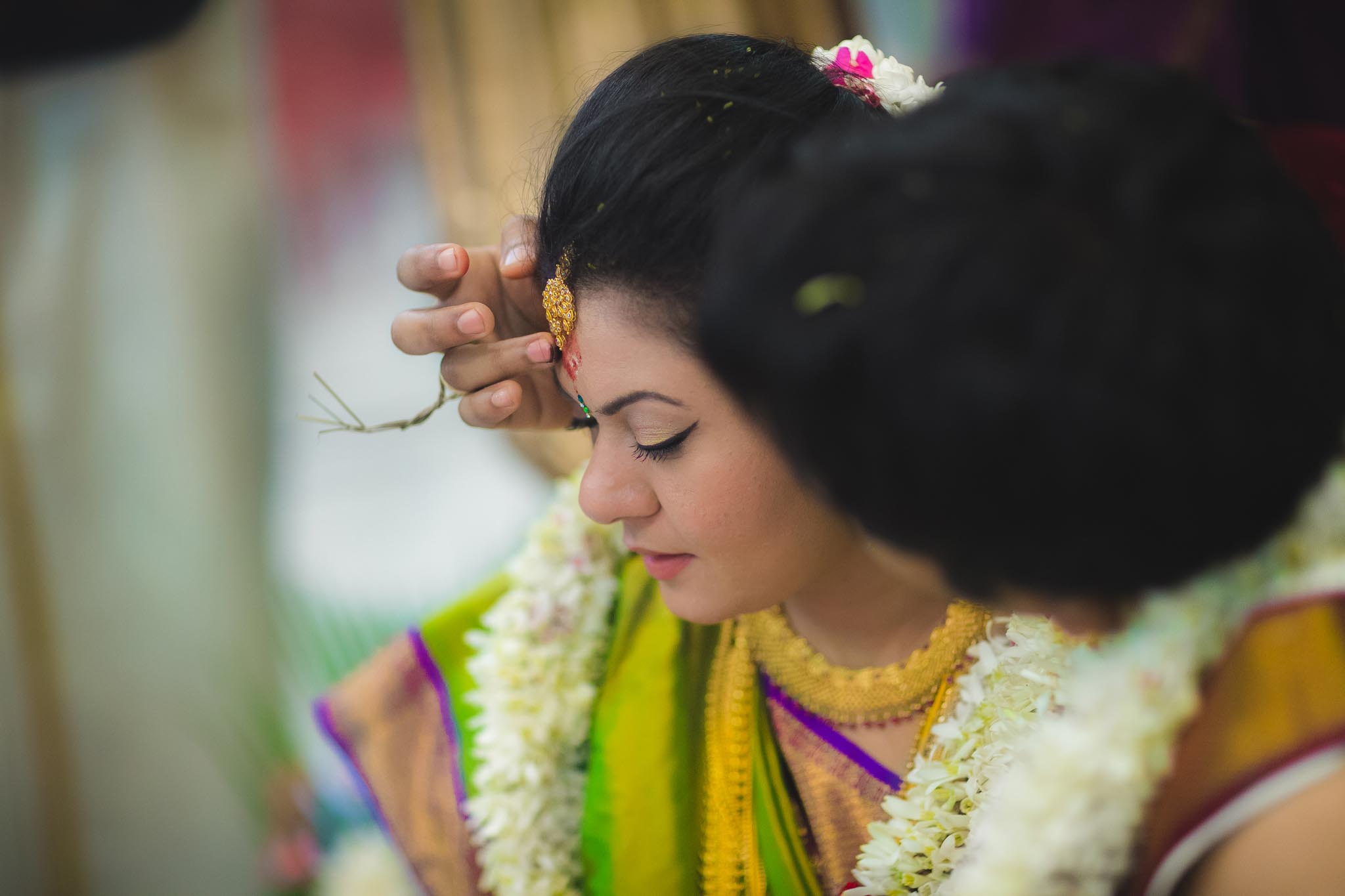 What-is-candid-wedding-photography-Why-should-one-hire-a-candid-photographer-1