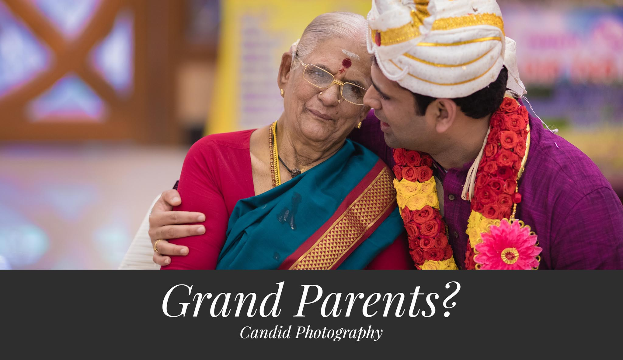 What-is-candid-wedding-photography-Why-should-one-hire-a-candid-photographer-10