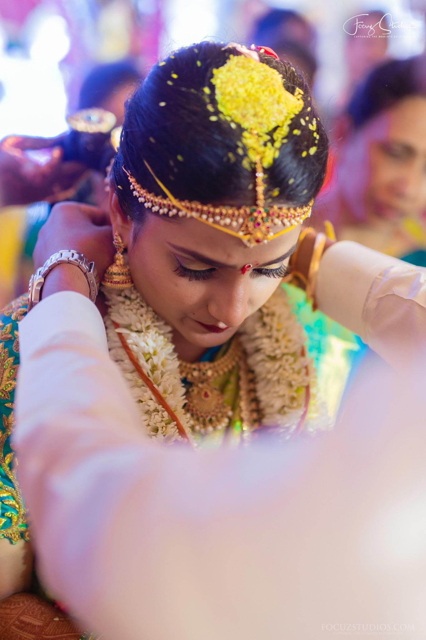 What-is-candid-wedding-photography-Why-should-one-hire-a-candid-photographer-14
