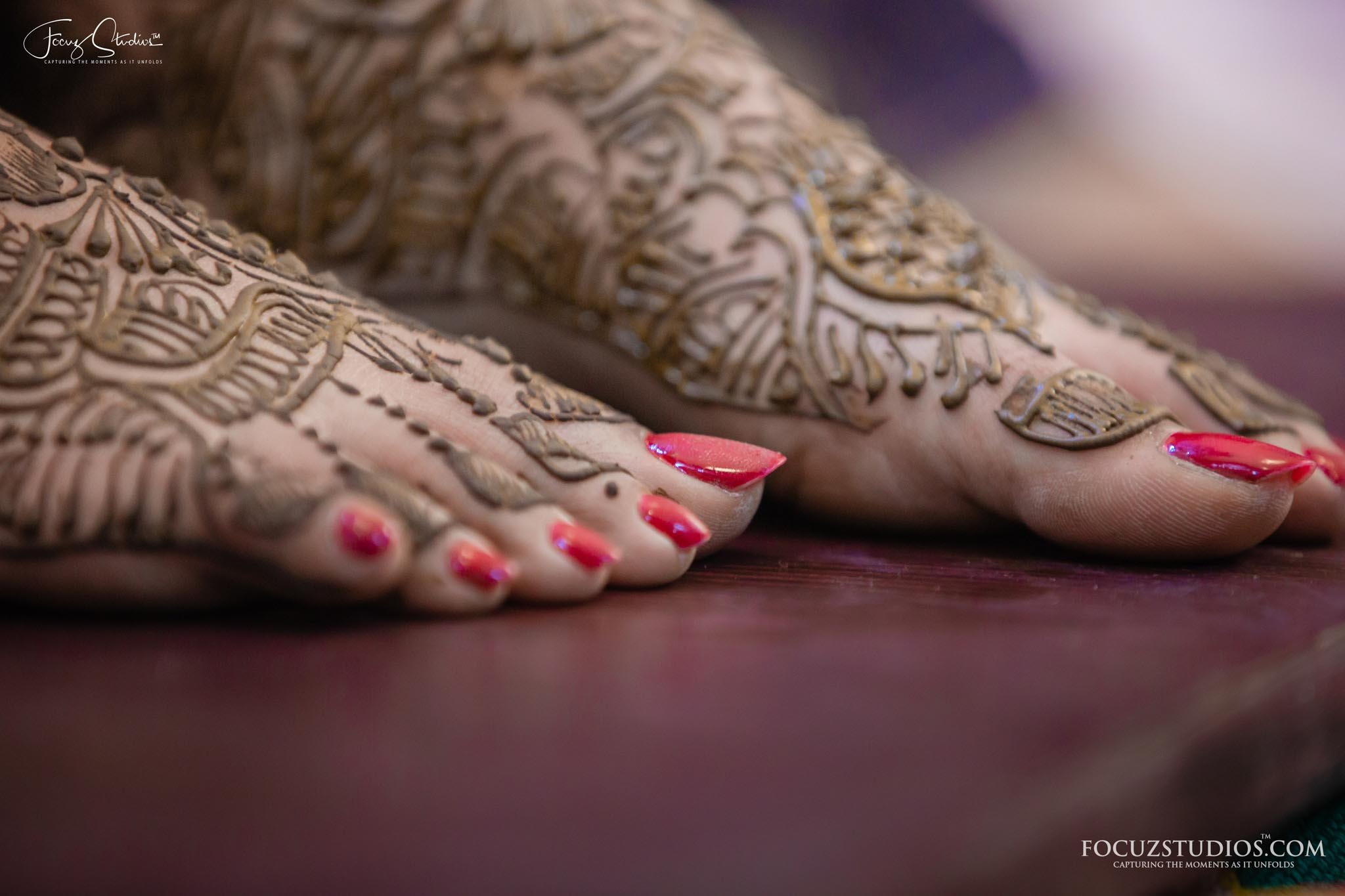 What-is-candid-wedding-photography-Why-should-one-hire-a-candid-photographer-2