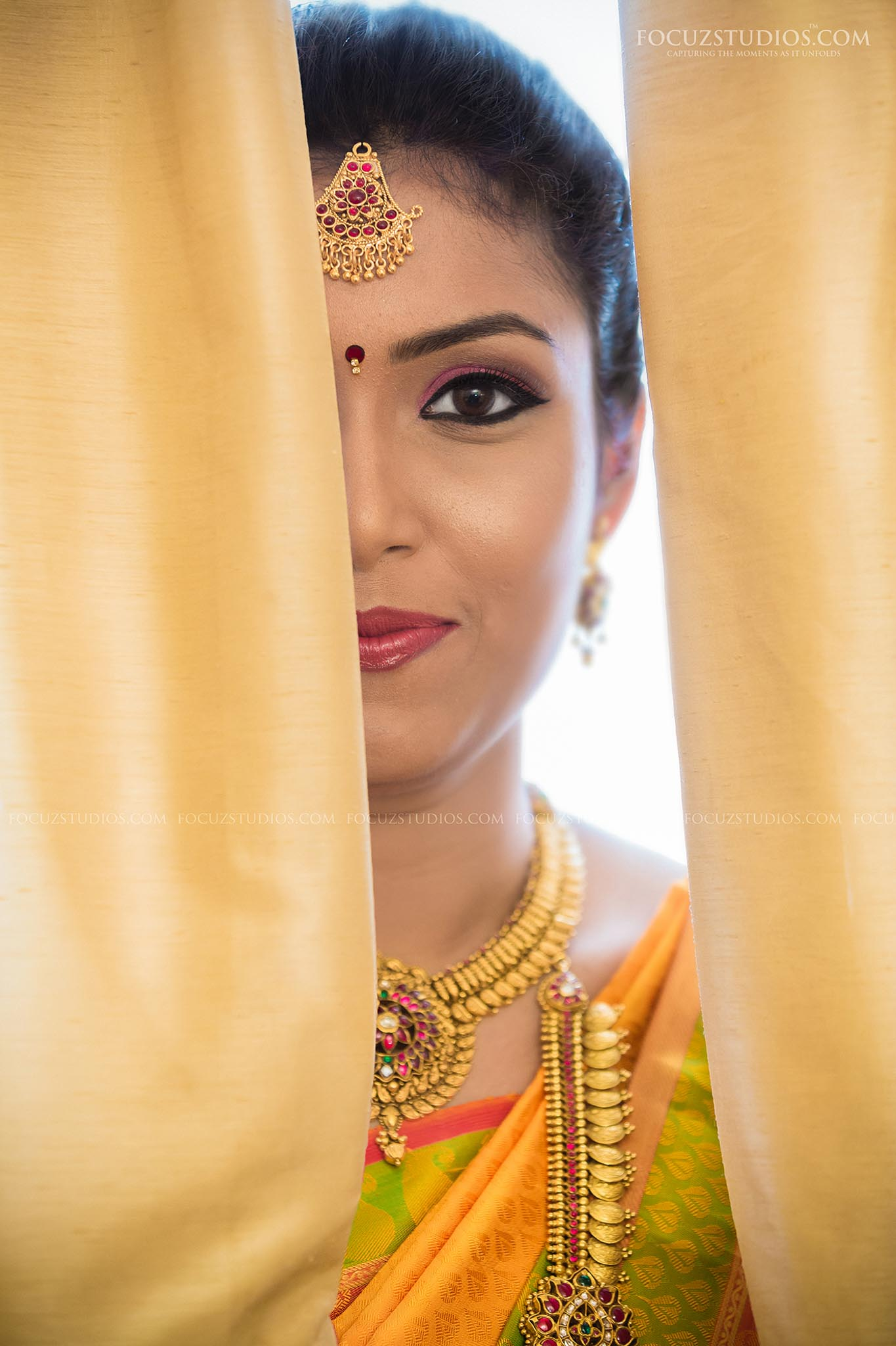 What-is-candid-wedding-photography-Why-should-one-hire-a-candid-photographer-7