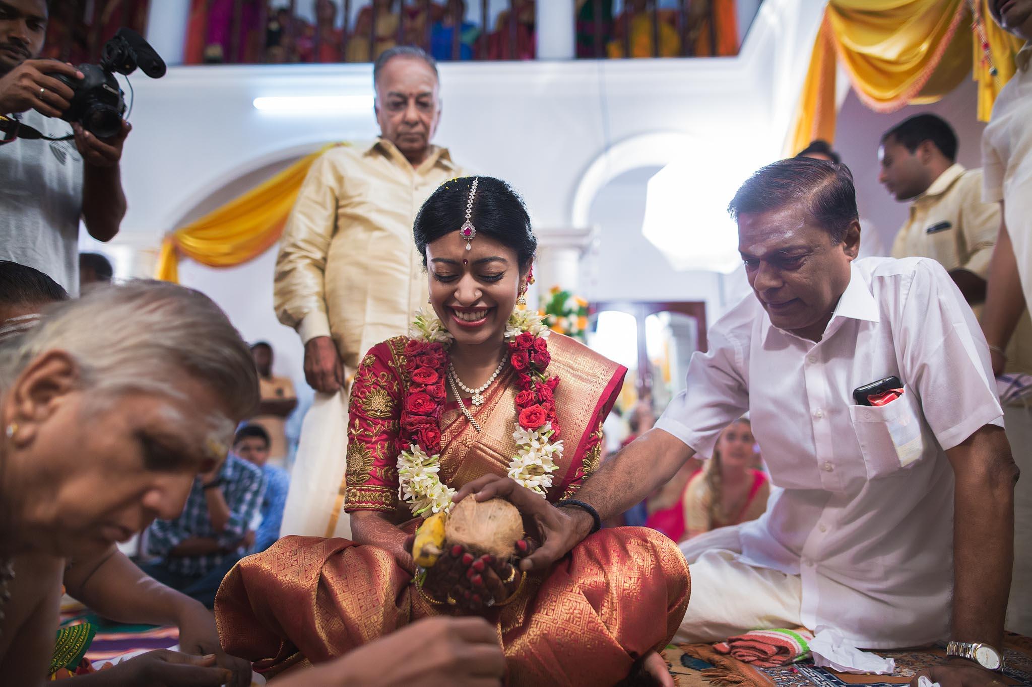 best-chettinad-wedding-photography10