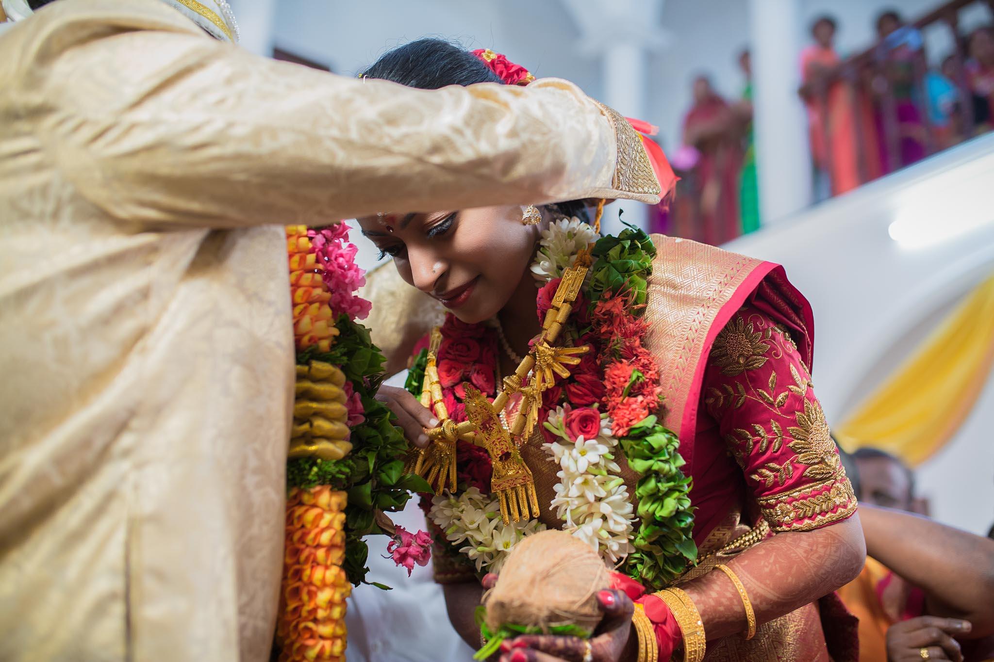 best-chettinad-wedding-photography11