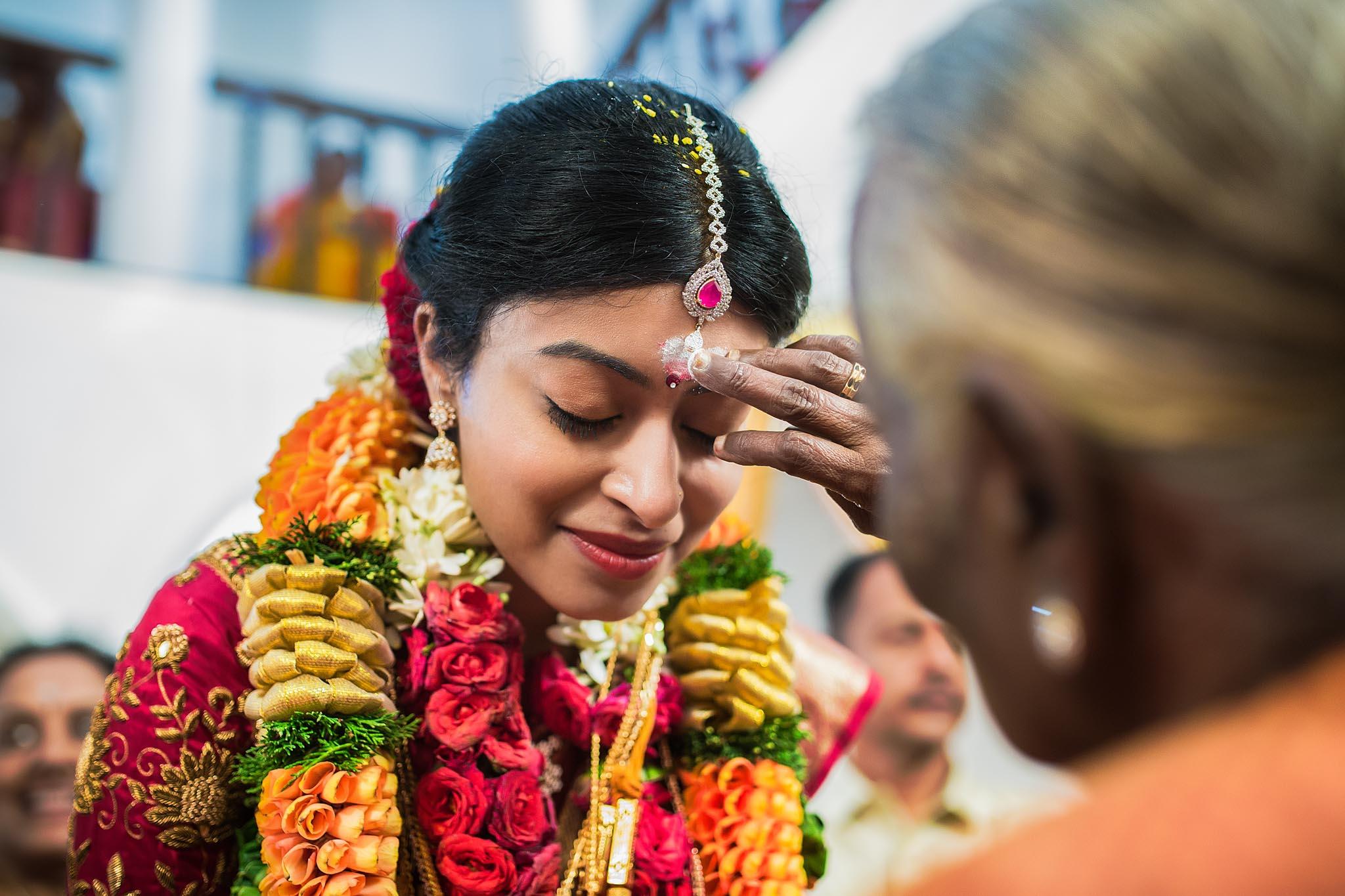 best-chettinad-wedding-photography13