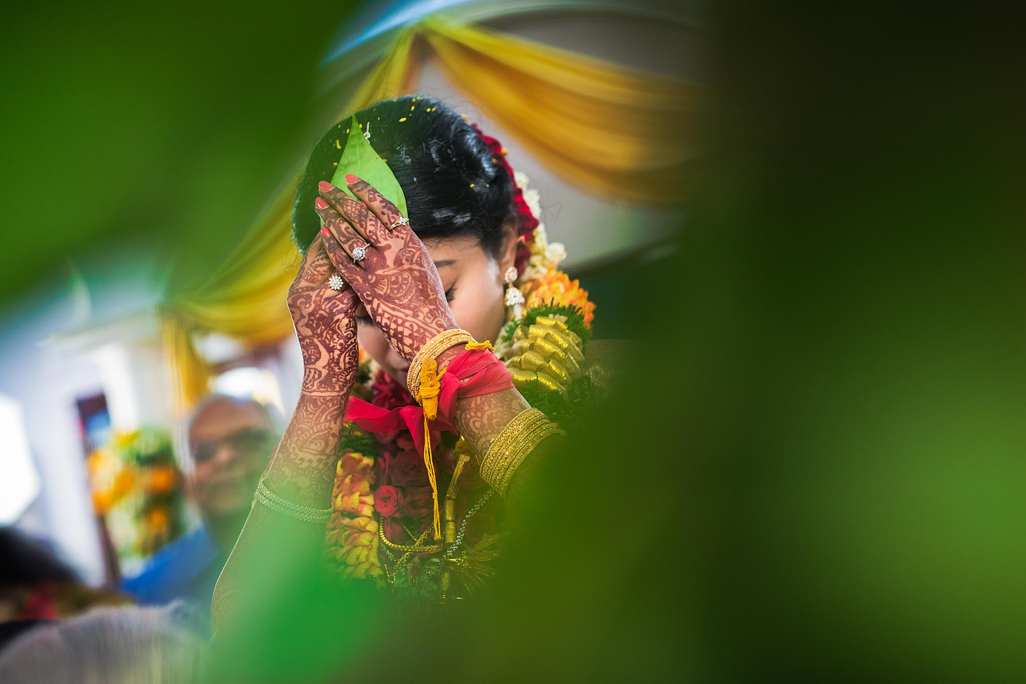 Best chettinad wedding photography14