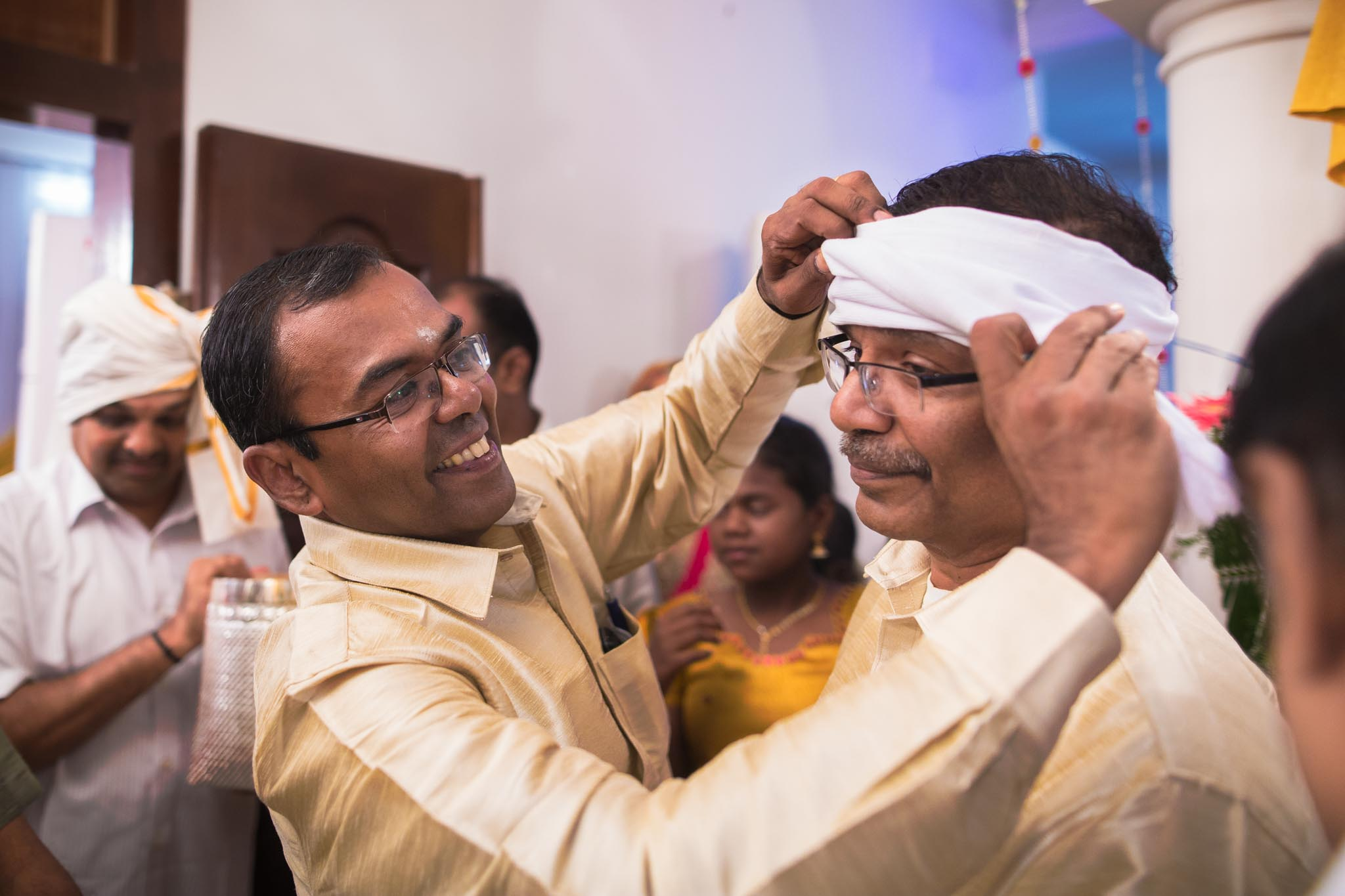 best-chettinad-wedding-photography17