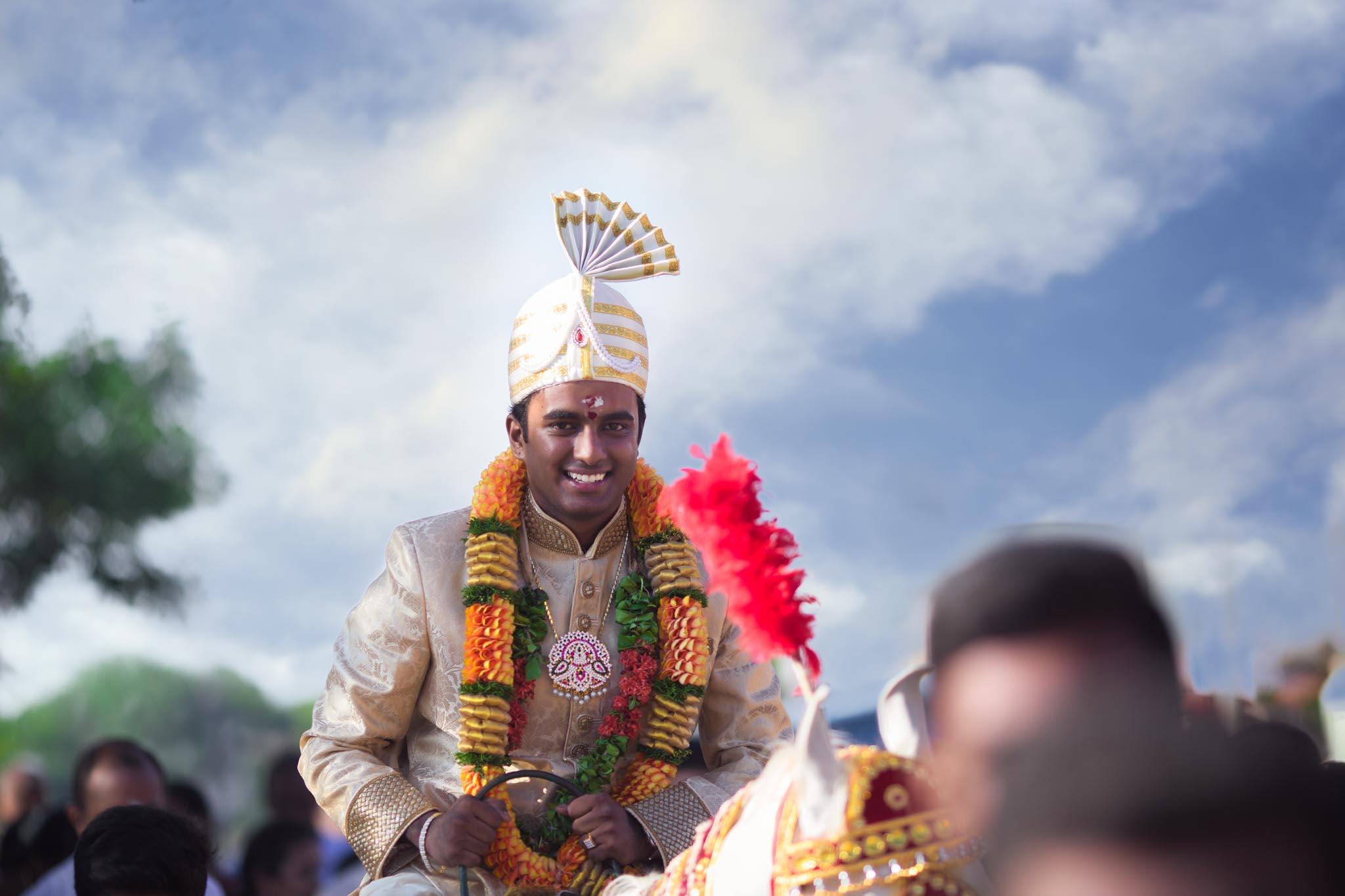 best-chettinad-wedding-photography5