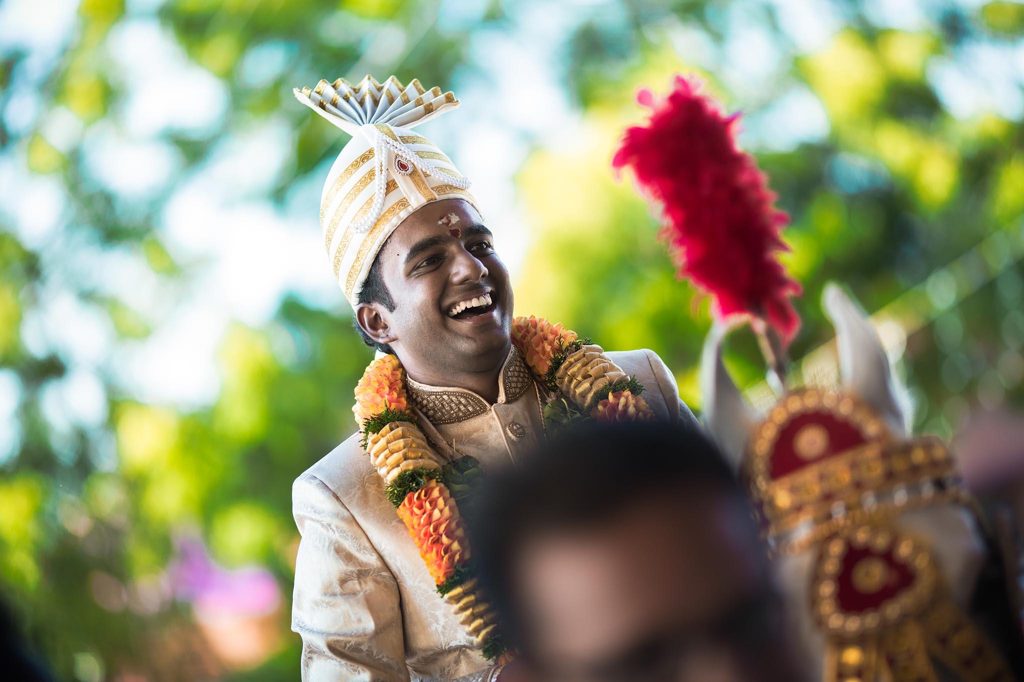best-chettinad-wedding-photography8