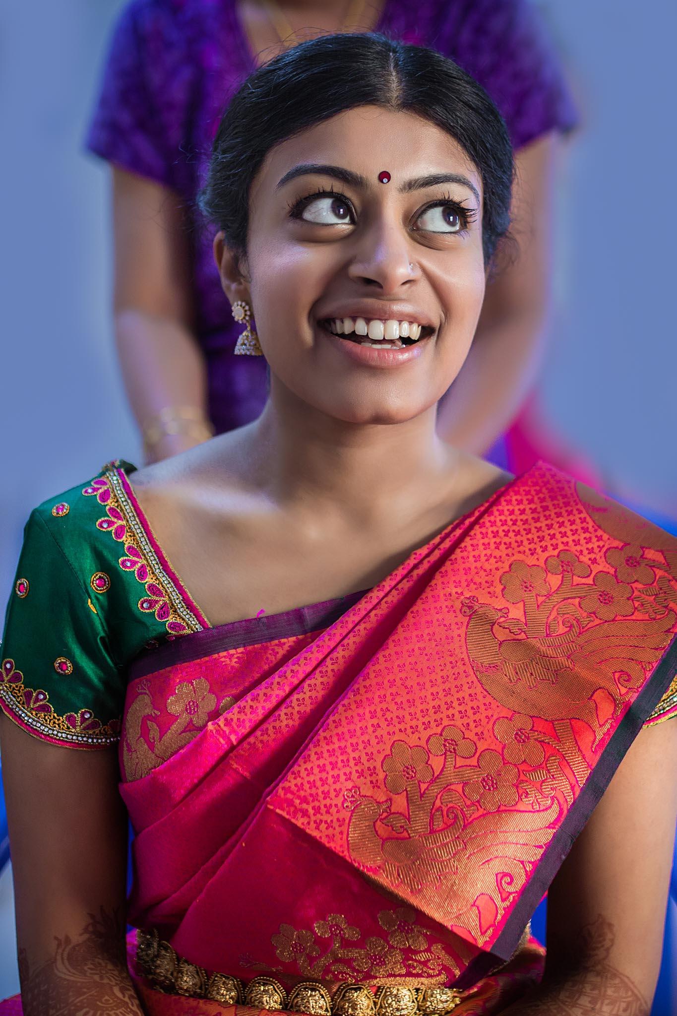 chettinad-bride-look-ideas-makeup-1