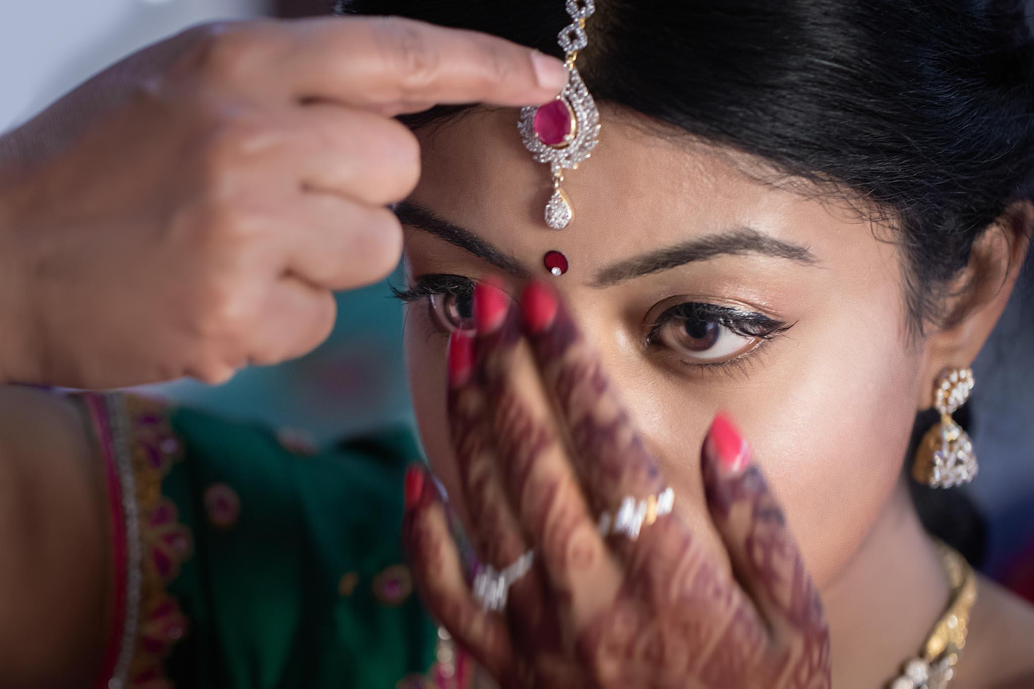 chettinad-bride-look-ideas-makeup-3