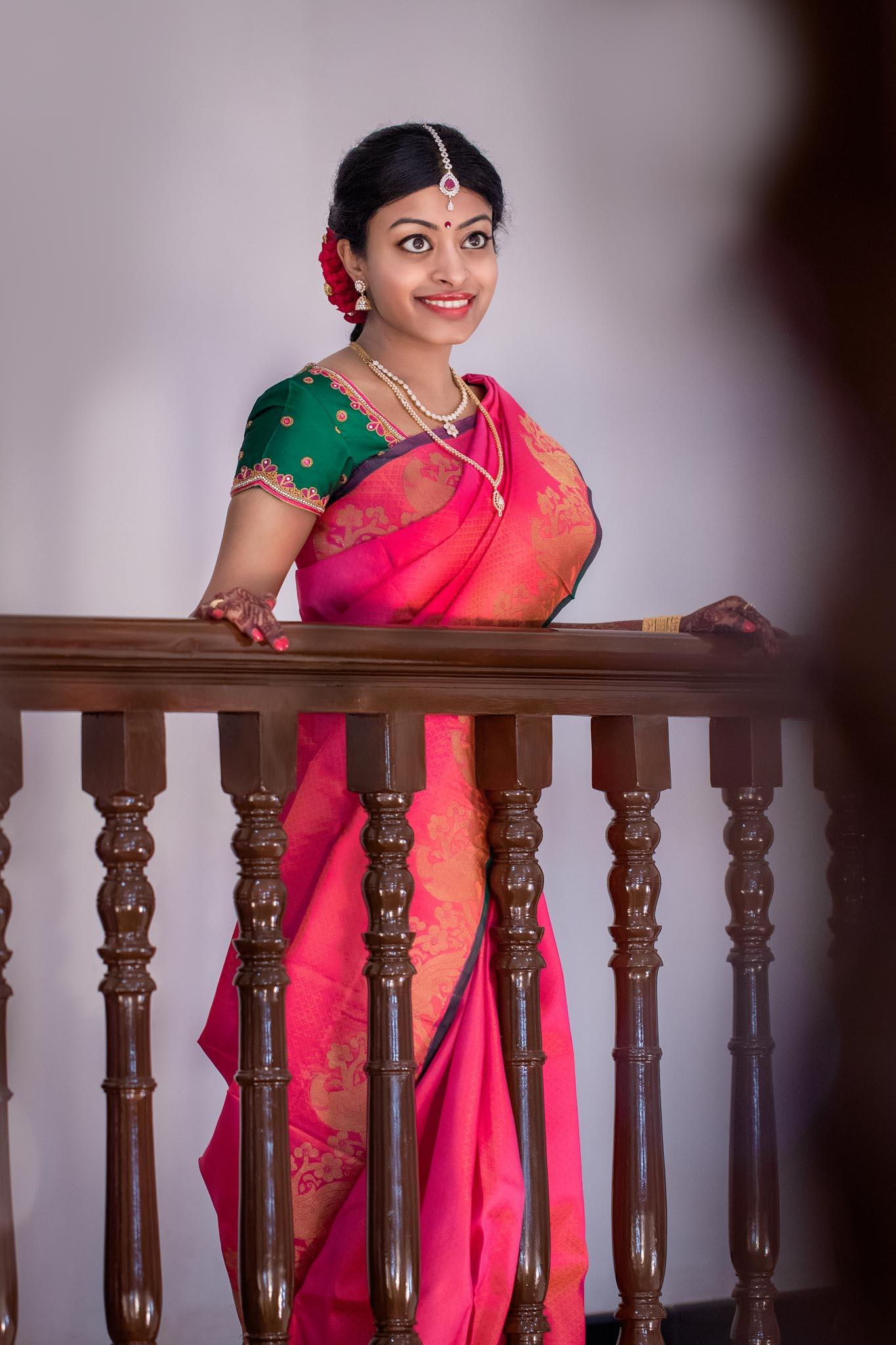 chettinad-bride-look-ideas-makeup-5