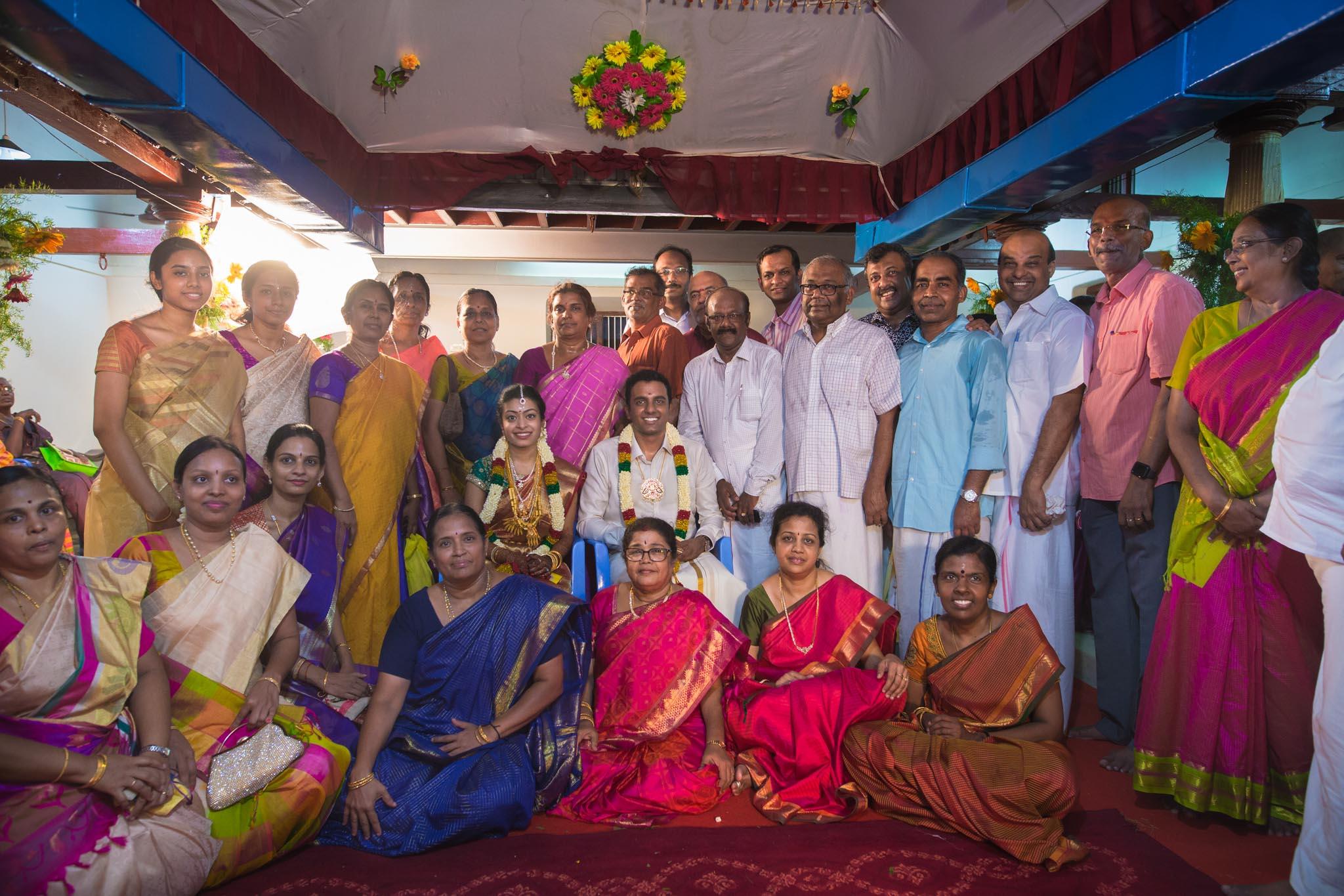 chettinad-wedding-latest12