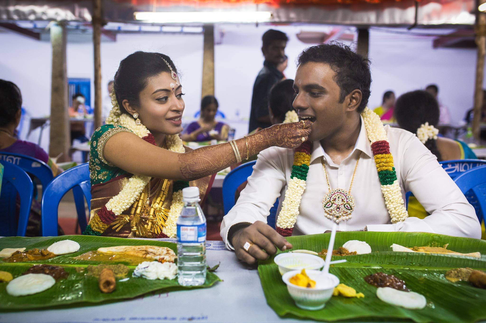 chettinad-wedding-latest13