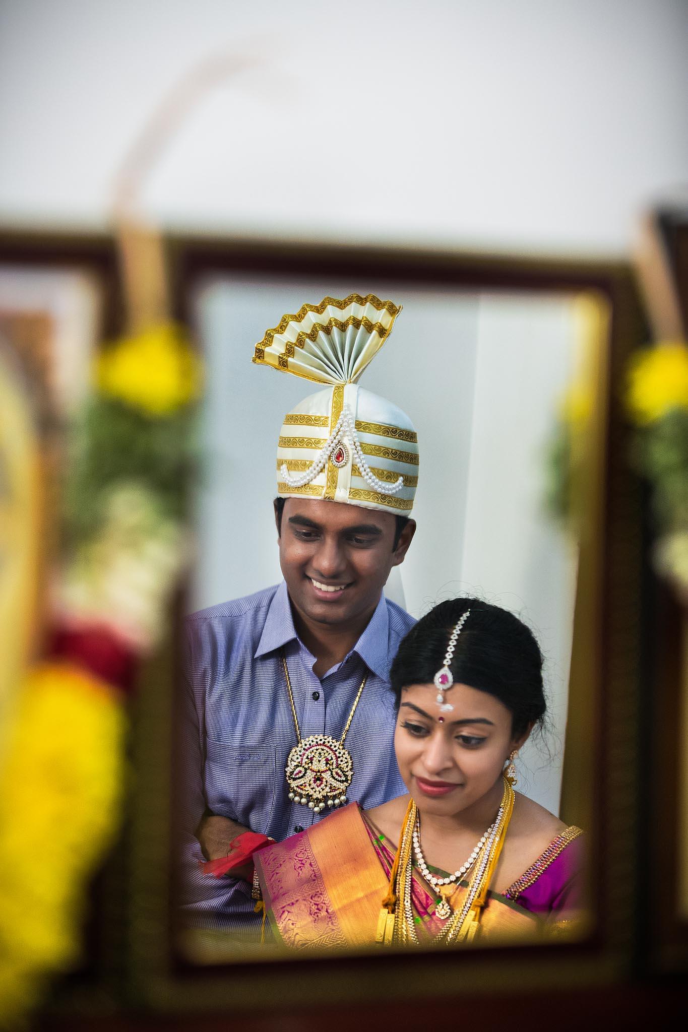 chettinad-wedding-latest2