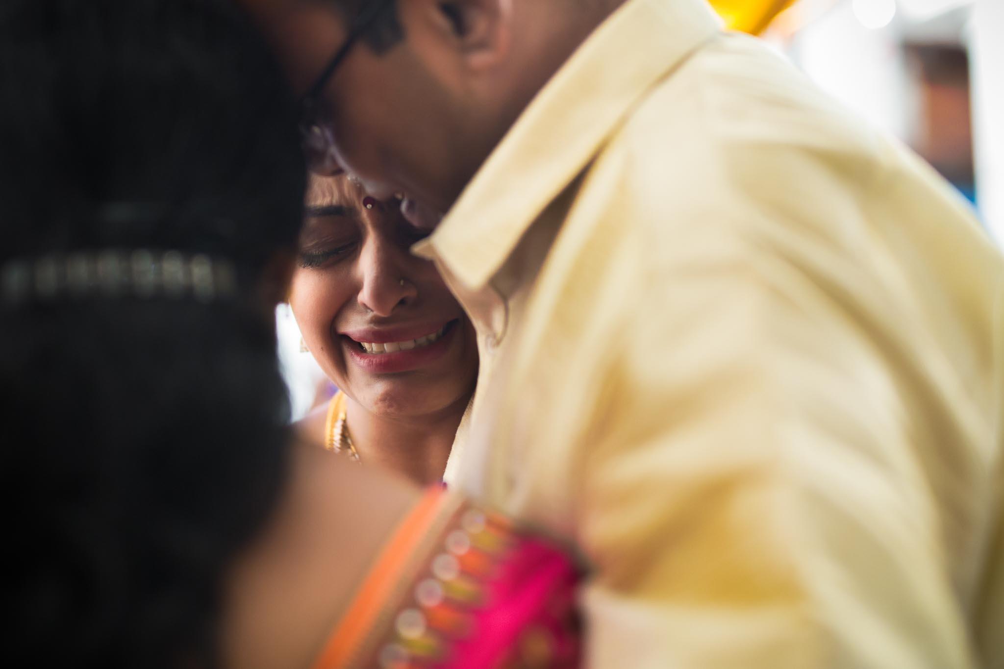 chettinad-wedding-latest4