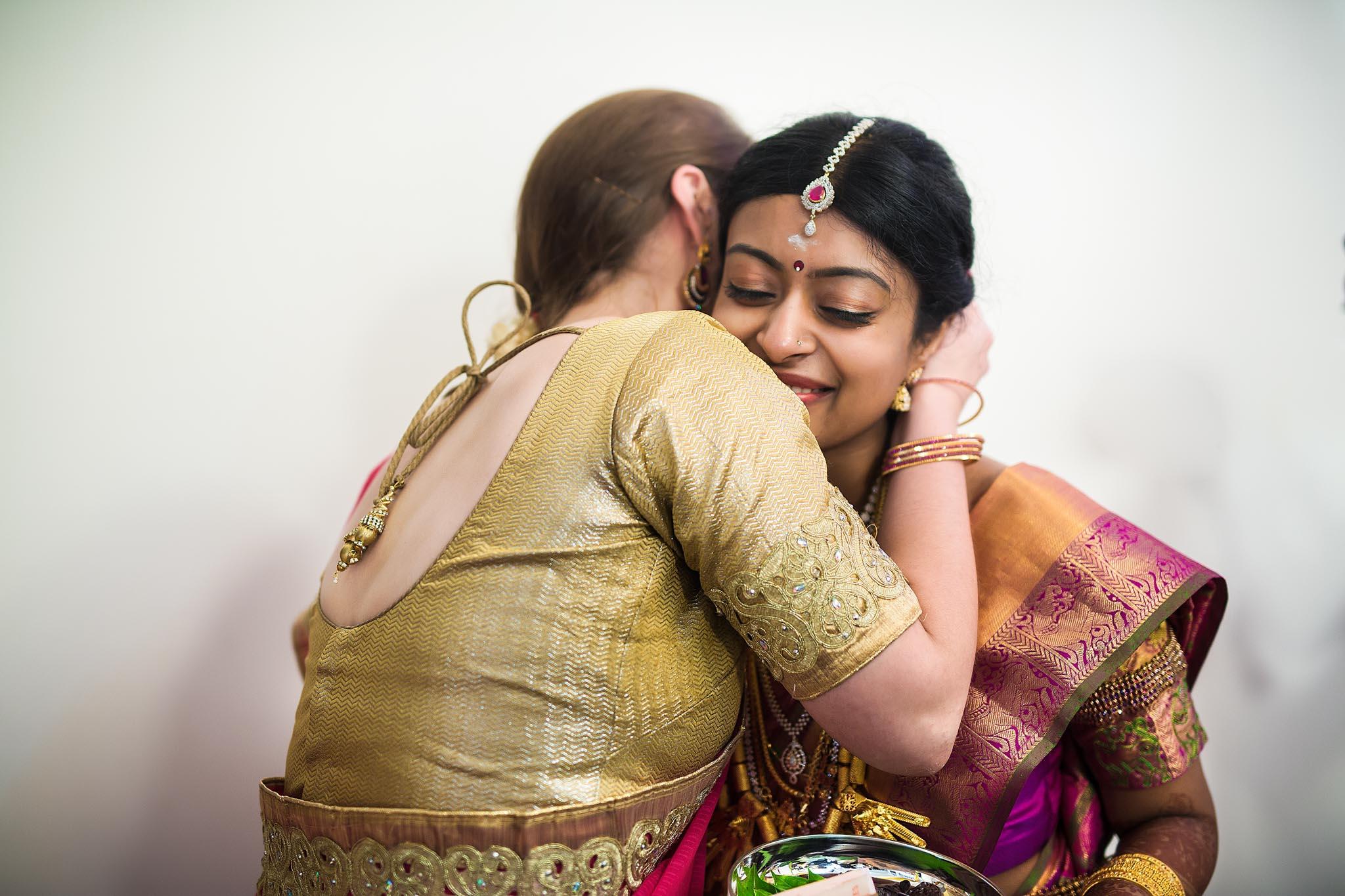 chettinad-wedding-latest5