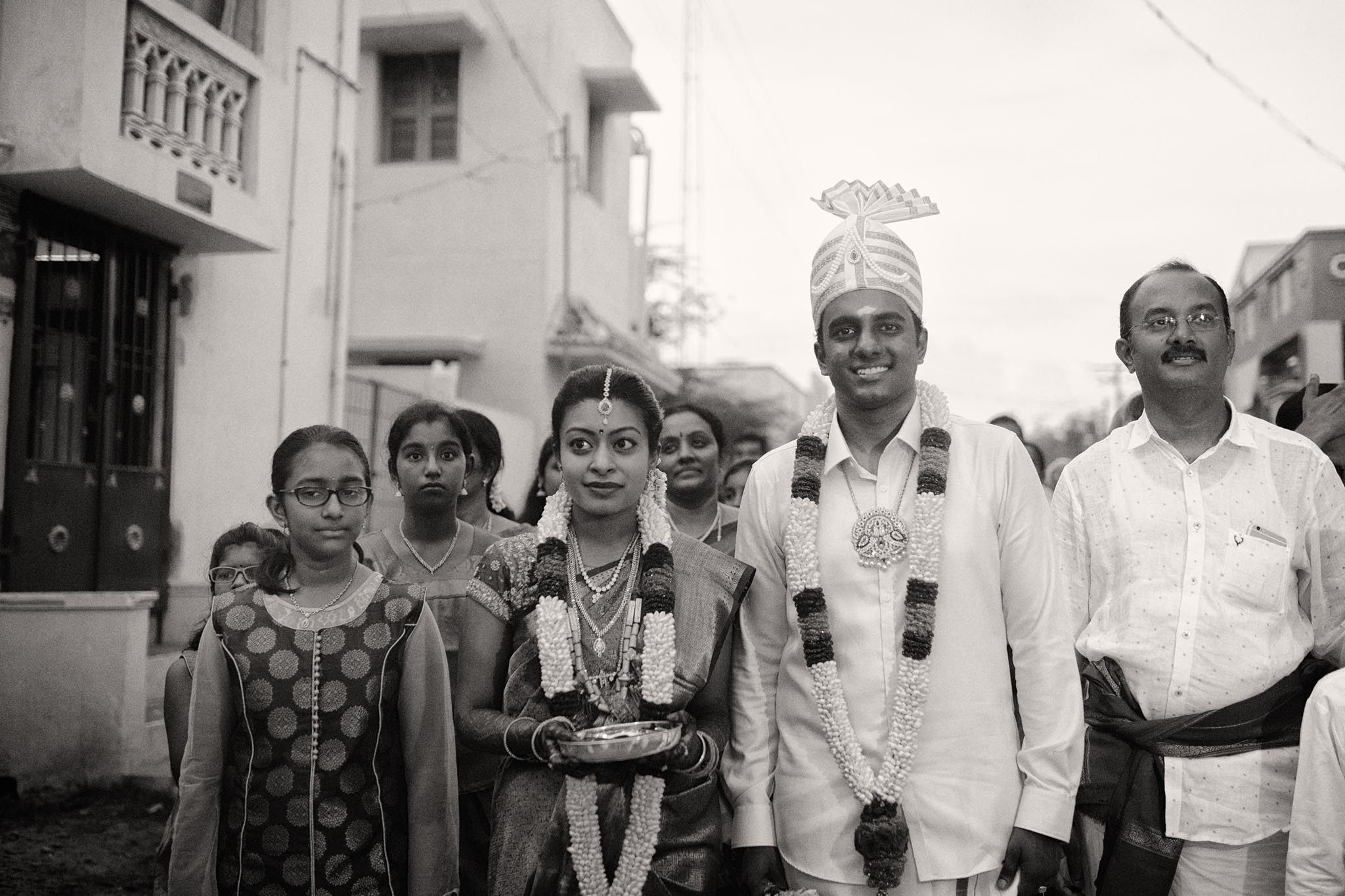 chettinad-wedding-latest9