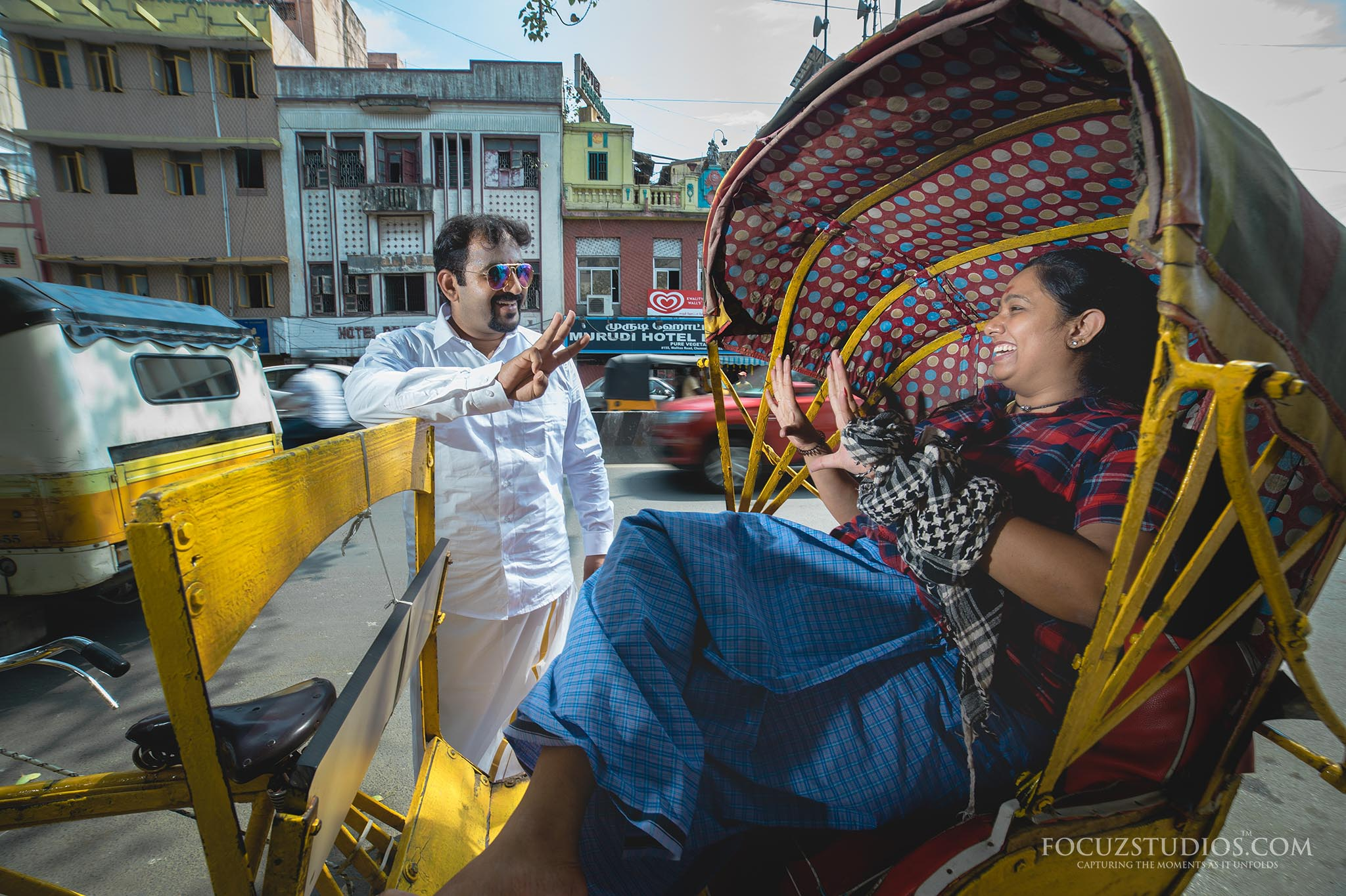 couple-shoot-in-chennai-city-focuz-studios-1