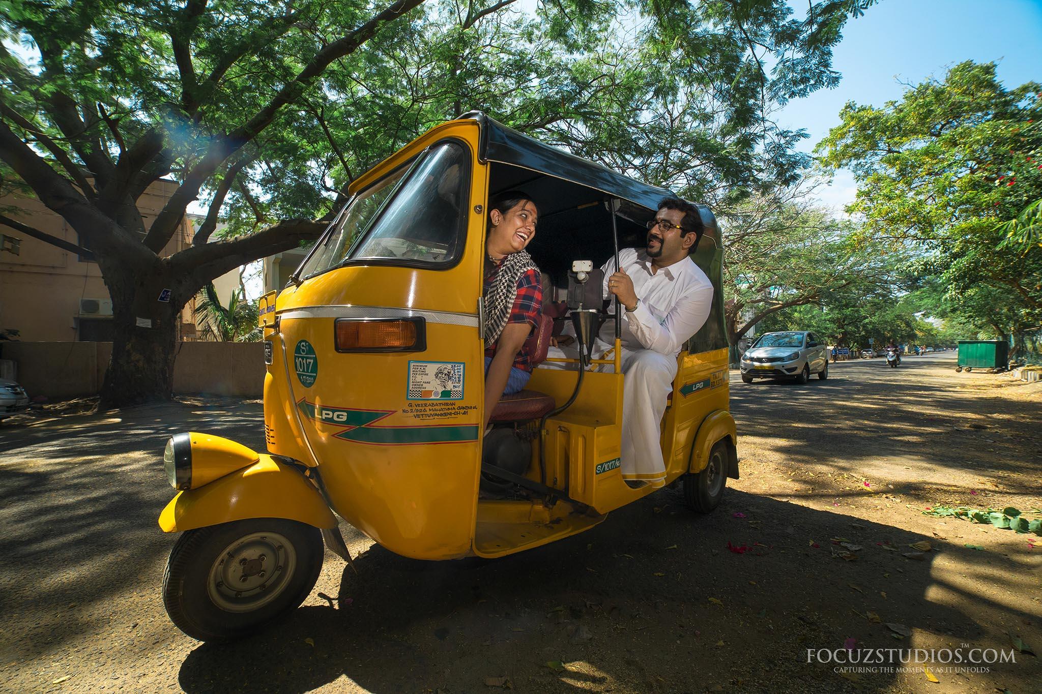couple-shoot-in-chennai-city-focuz-studios-10