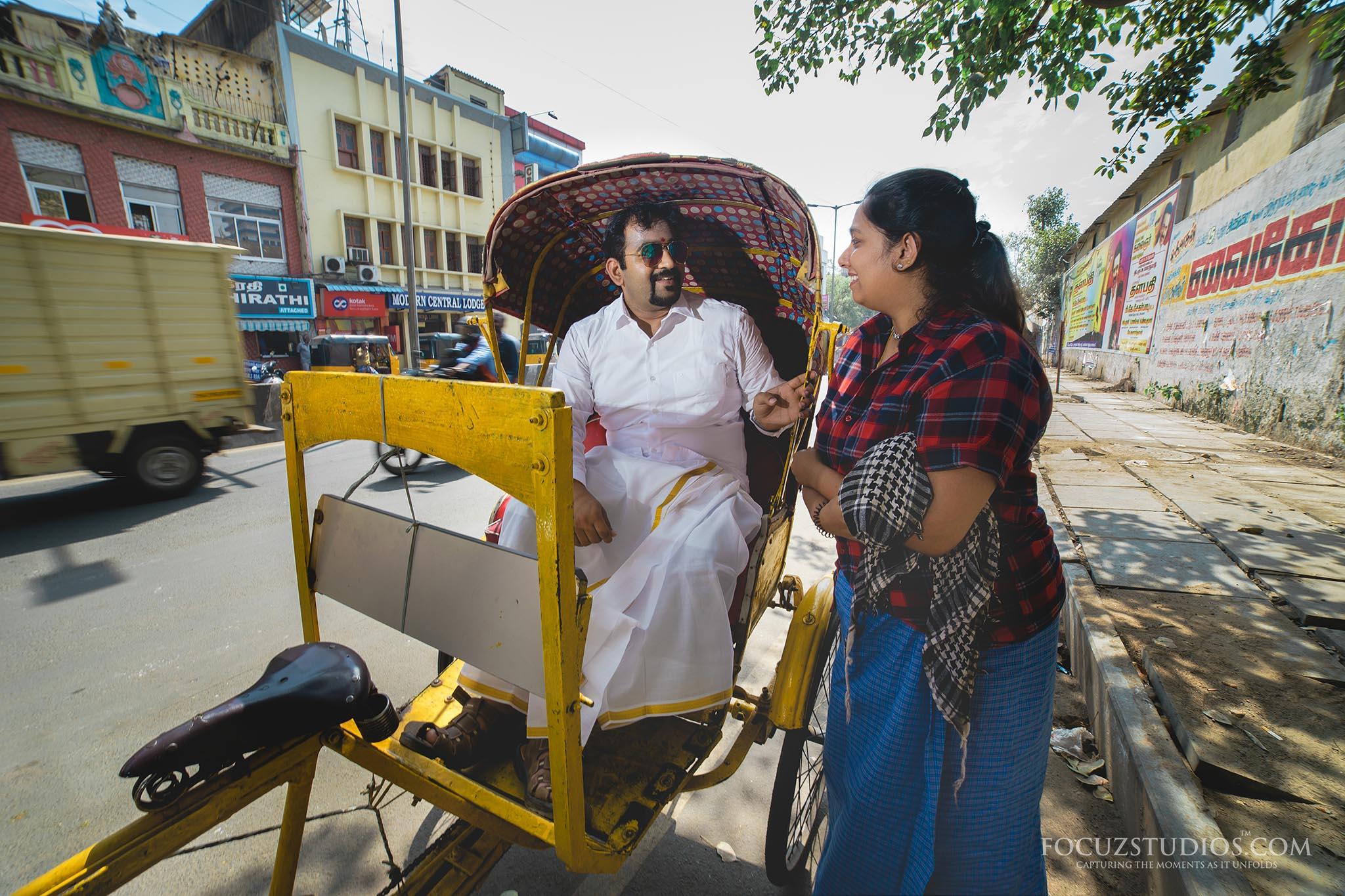 couple-shoot-in-chennai-city-focuz-studios-2