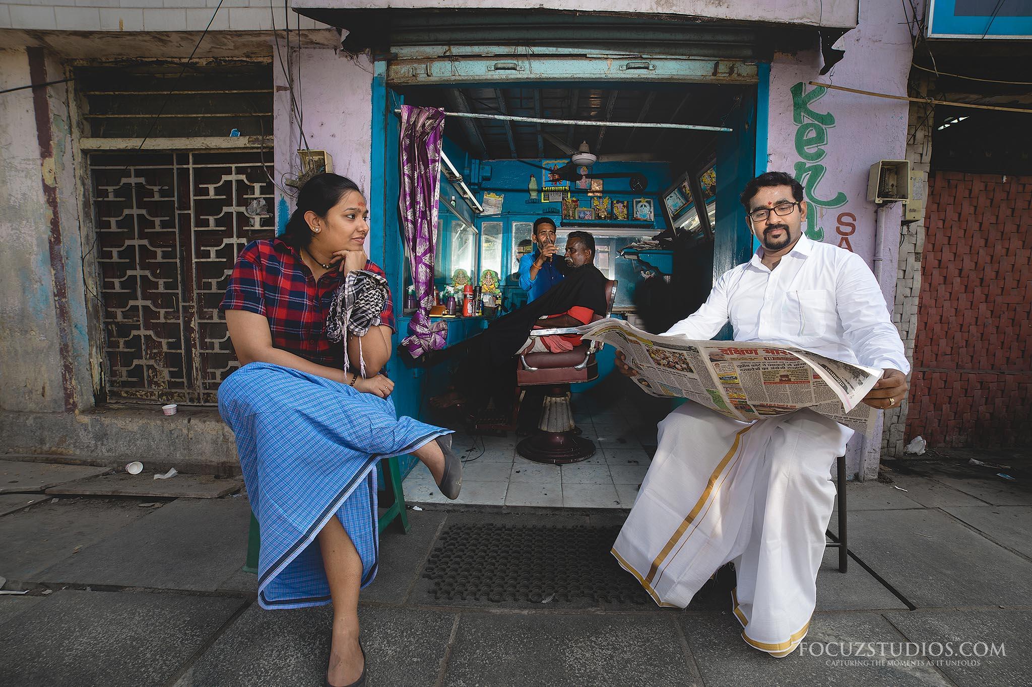 couple-shoot-in-chennai-city-focuz-studios-6