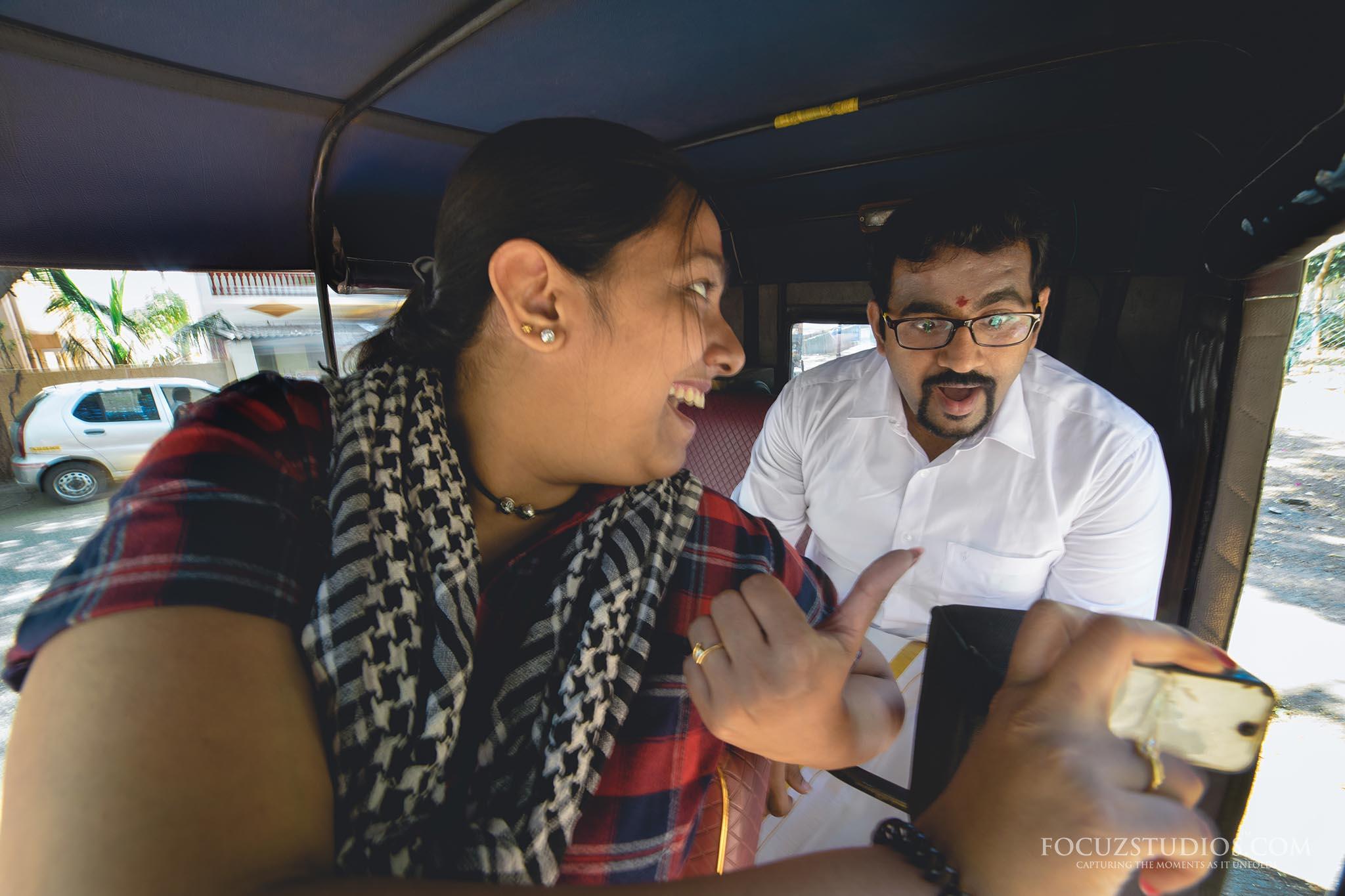 couple-shoot-in-chennai-city-focuz-studios-9