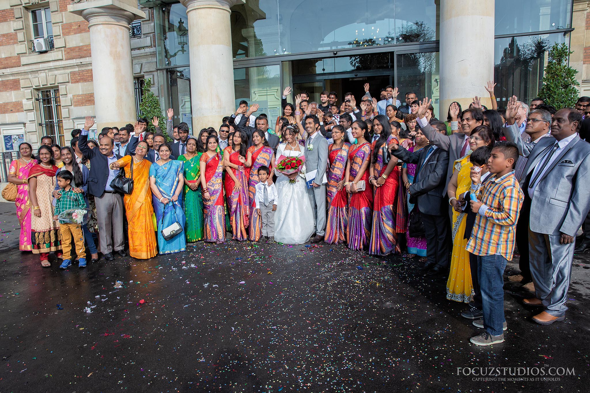 french-wedding-photography-in-paris-13