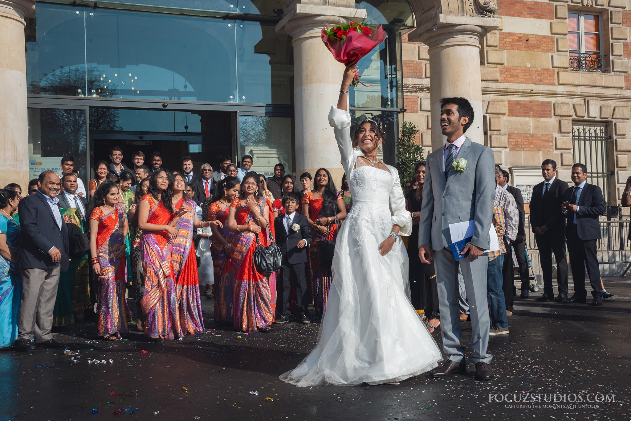french-wedding-photography-in-paris-15