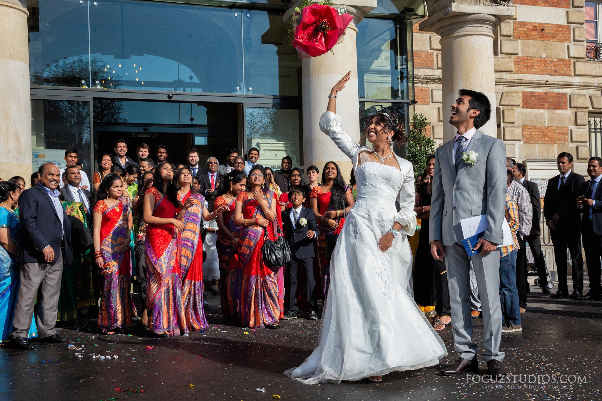 french-wedding-photography-in-paris-16