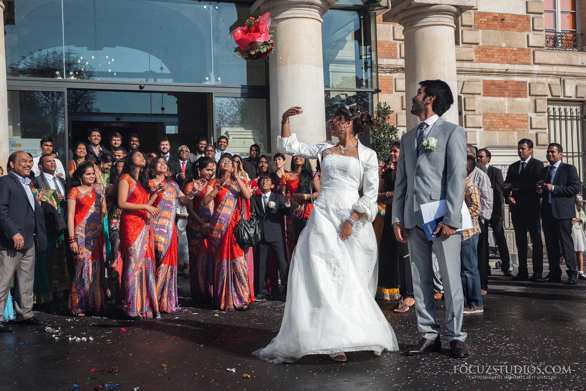 french-wedding-photography-in-paris-17
