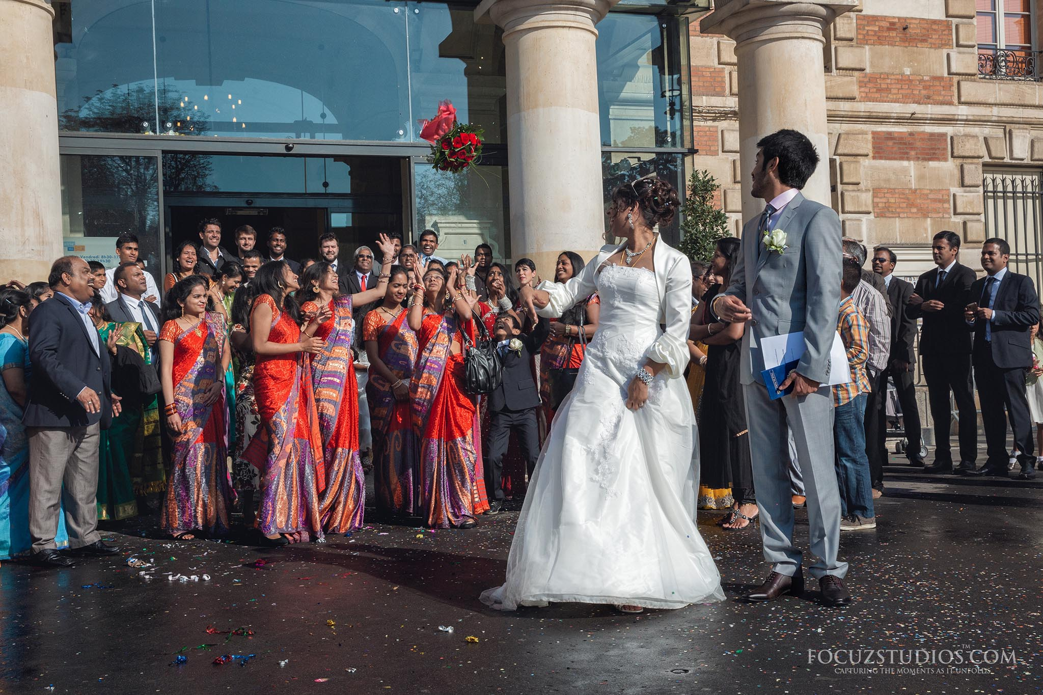 french-wedding-photography-in-paris-18