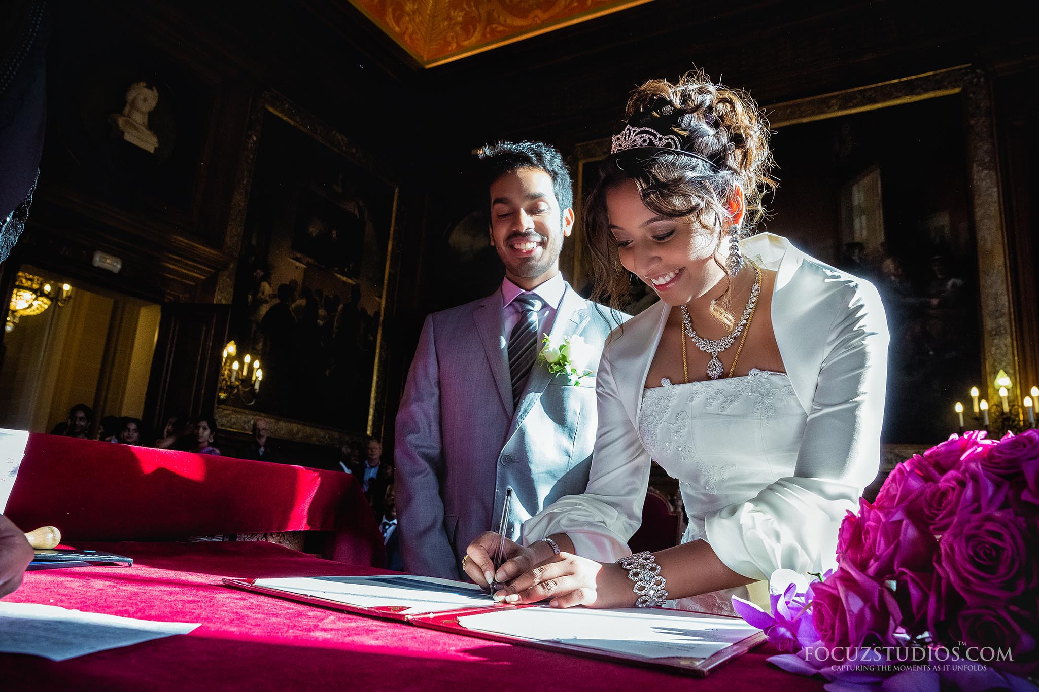 french-wedding-photography-in-paris-2