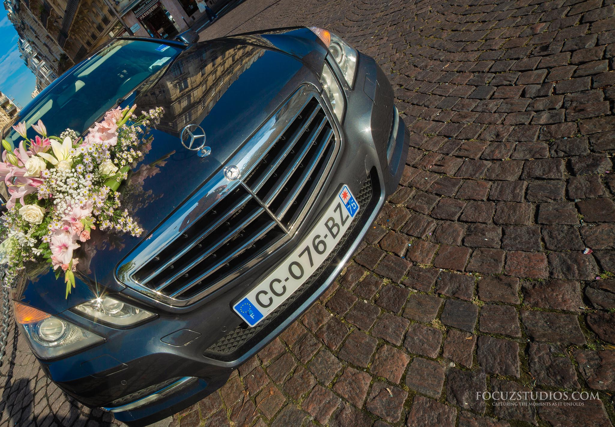 french-wedding-photography-in-paris-20