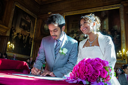 french-wedding-photography-in-paris