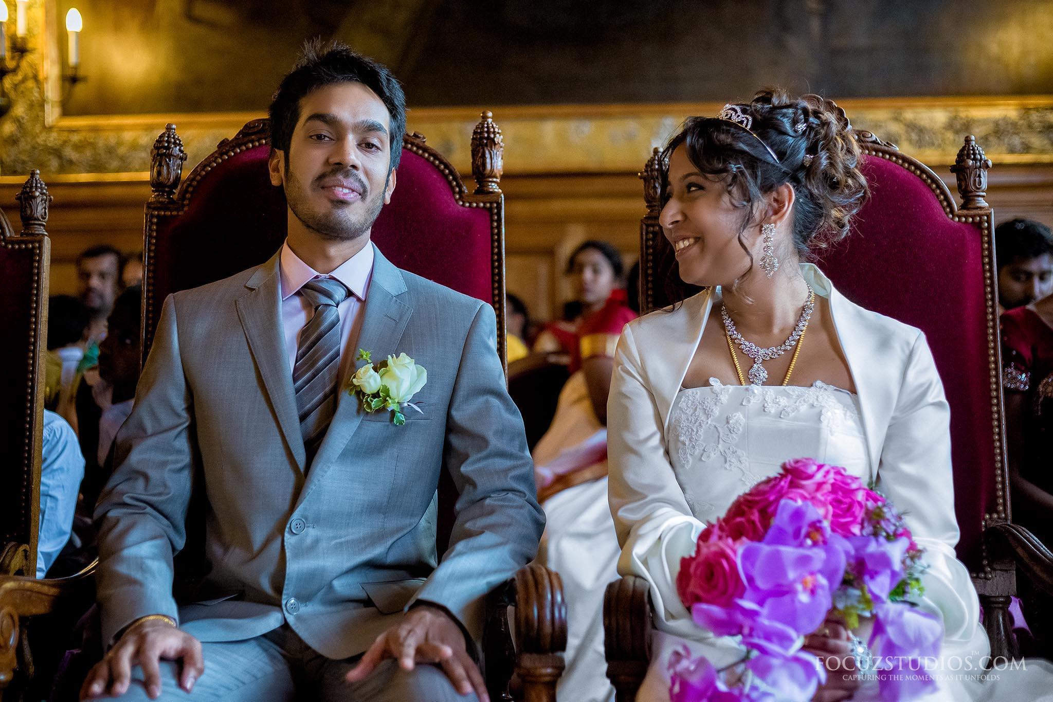 indian-wedding-photographer-in-paris-10