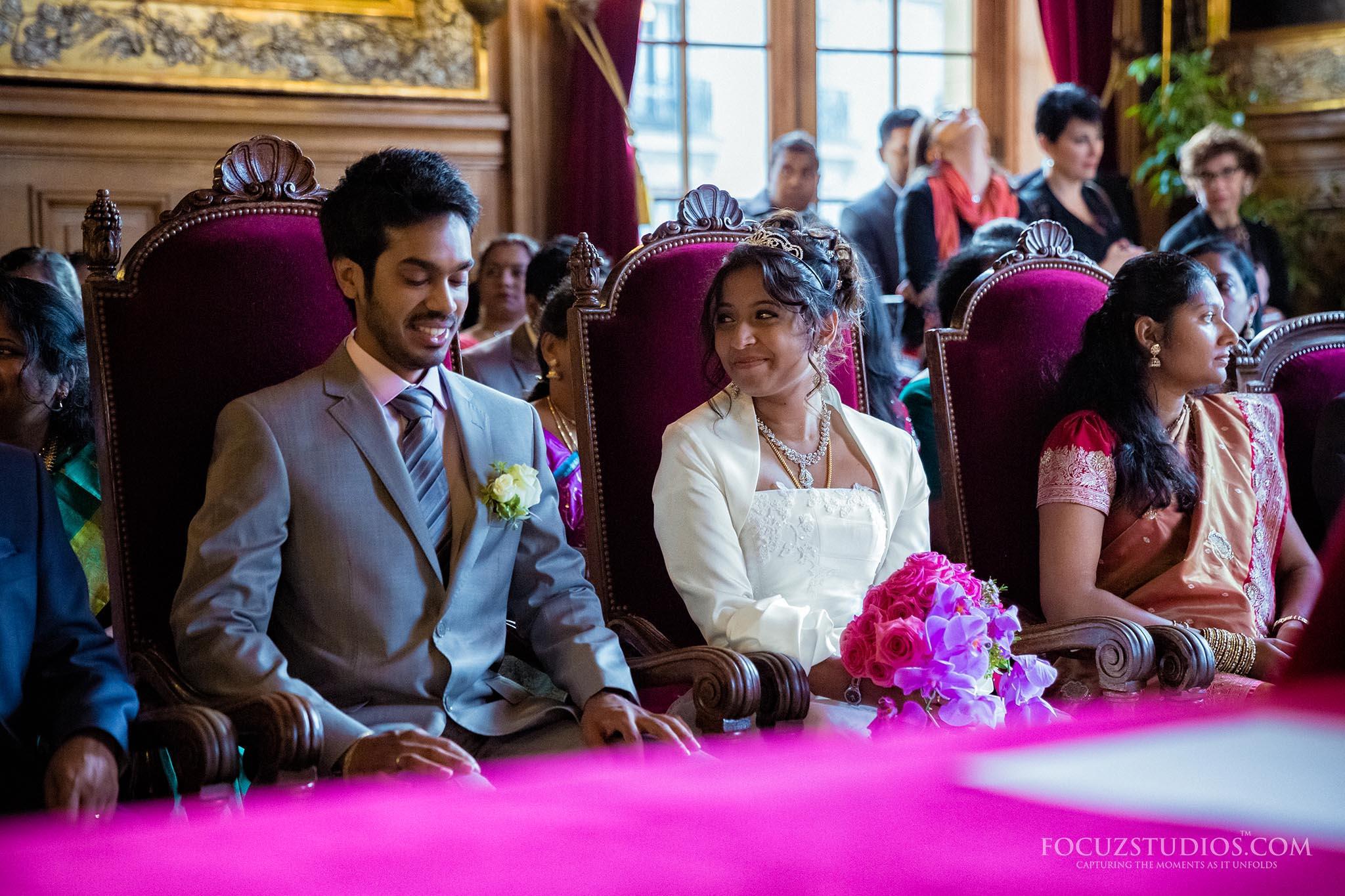 indian-wedding-photographer-in-paris-13
