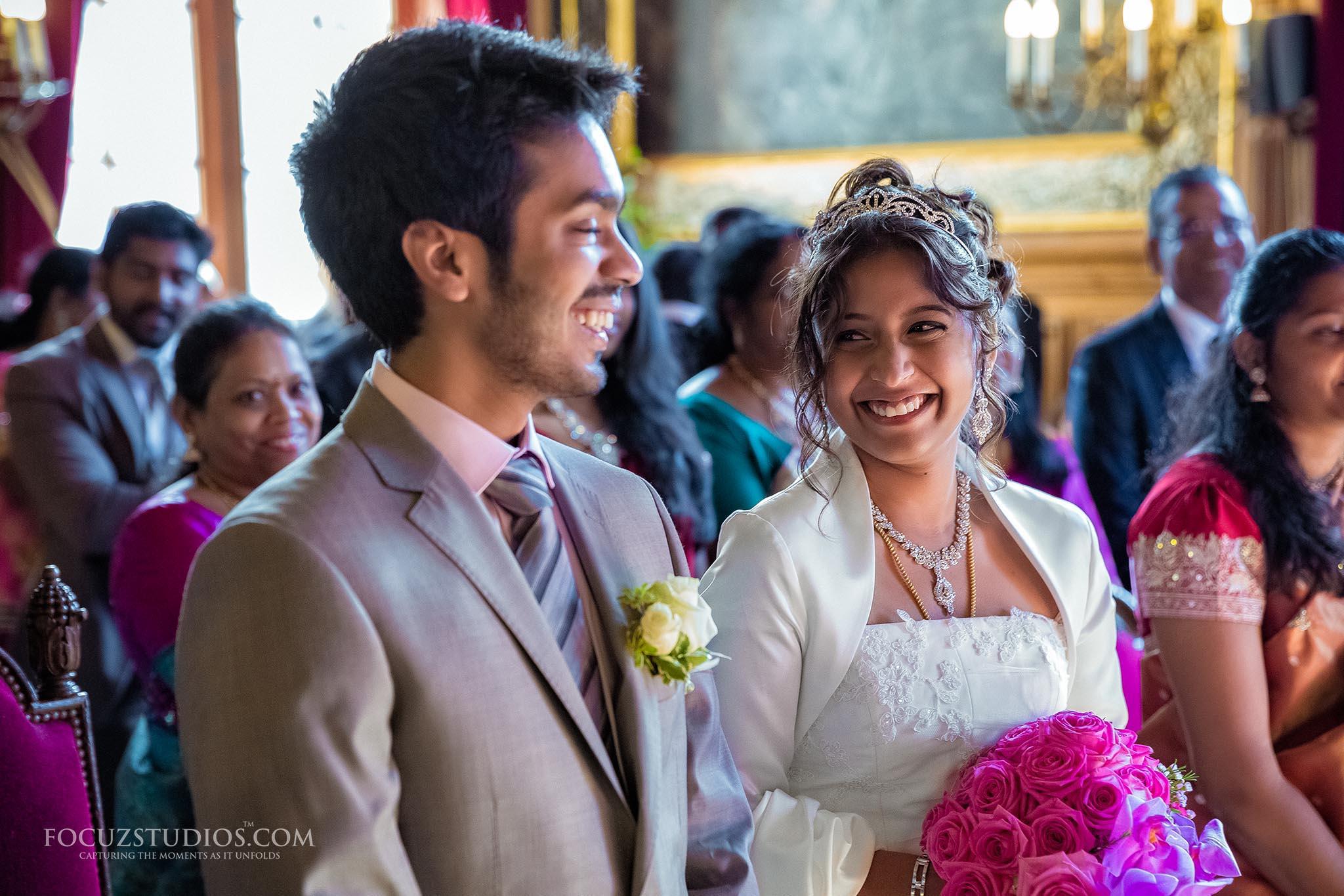 indian-wedding-photographer-in-paris-21