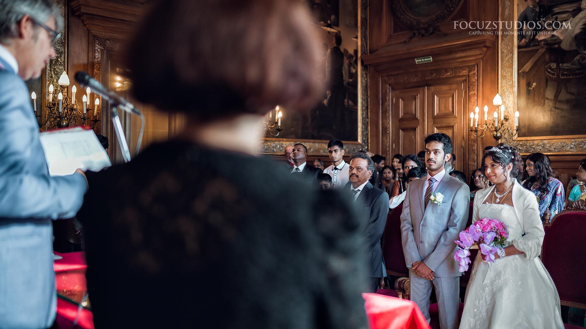 indian-wedding-photographer-in-paris-22