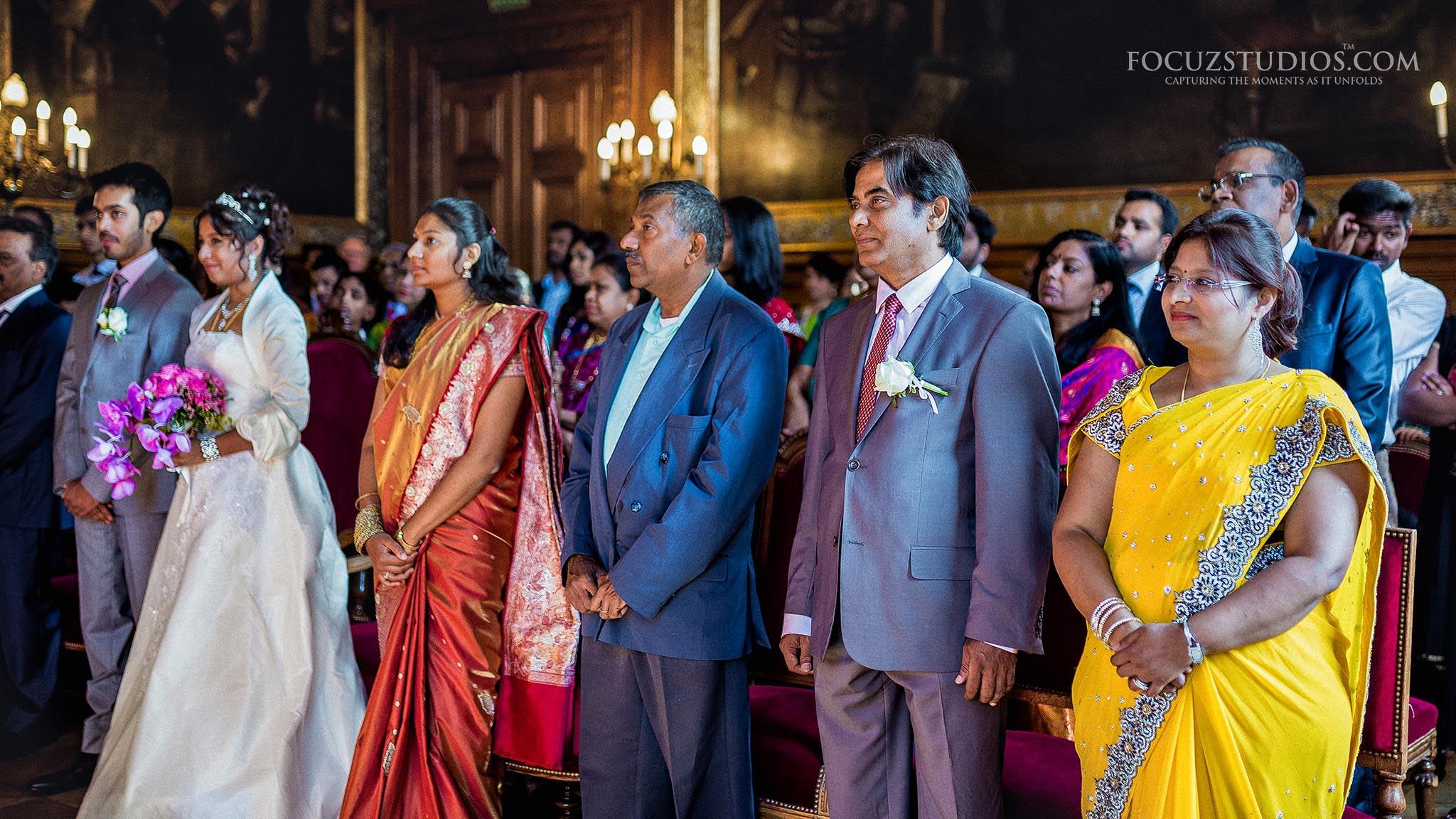 indian-wedding-photographer-in-paris-23