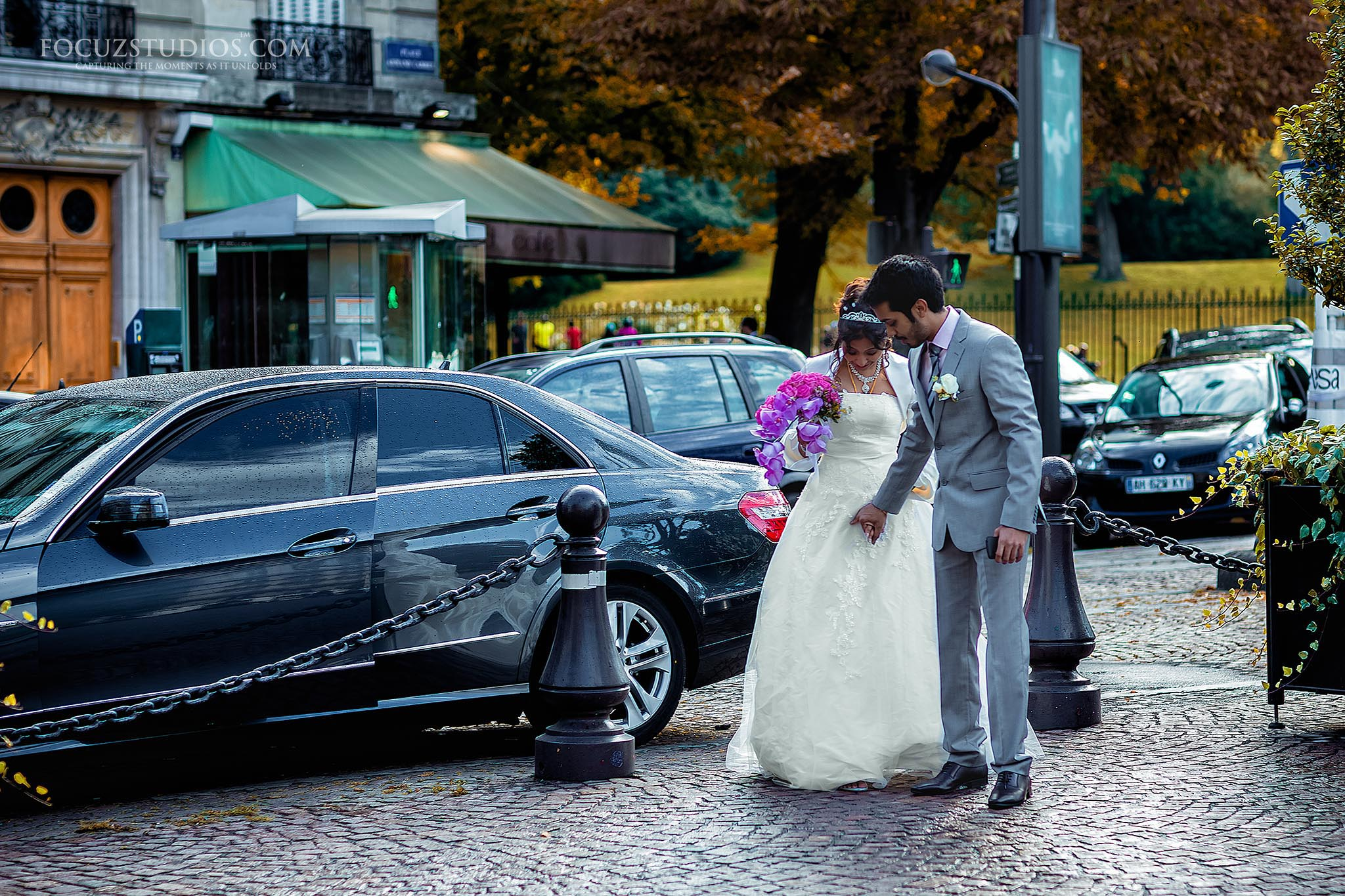 indian-wedding-photographer-in-paris-6
