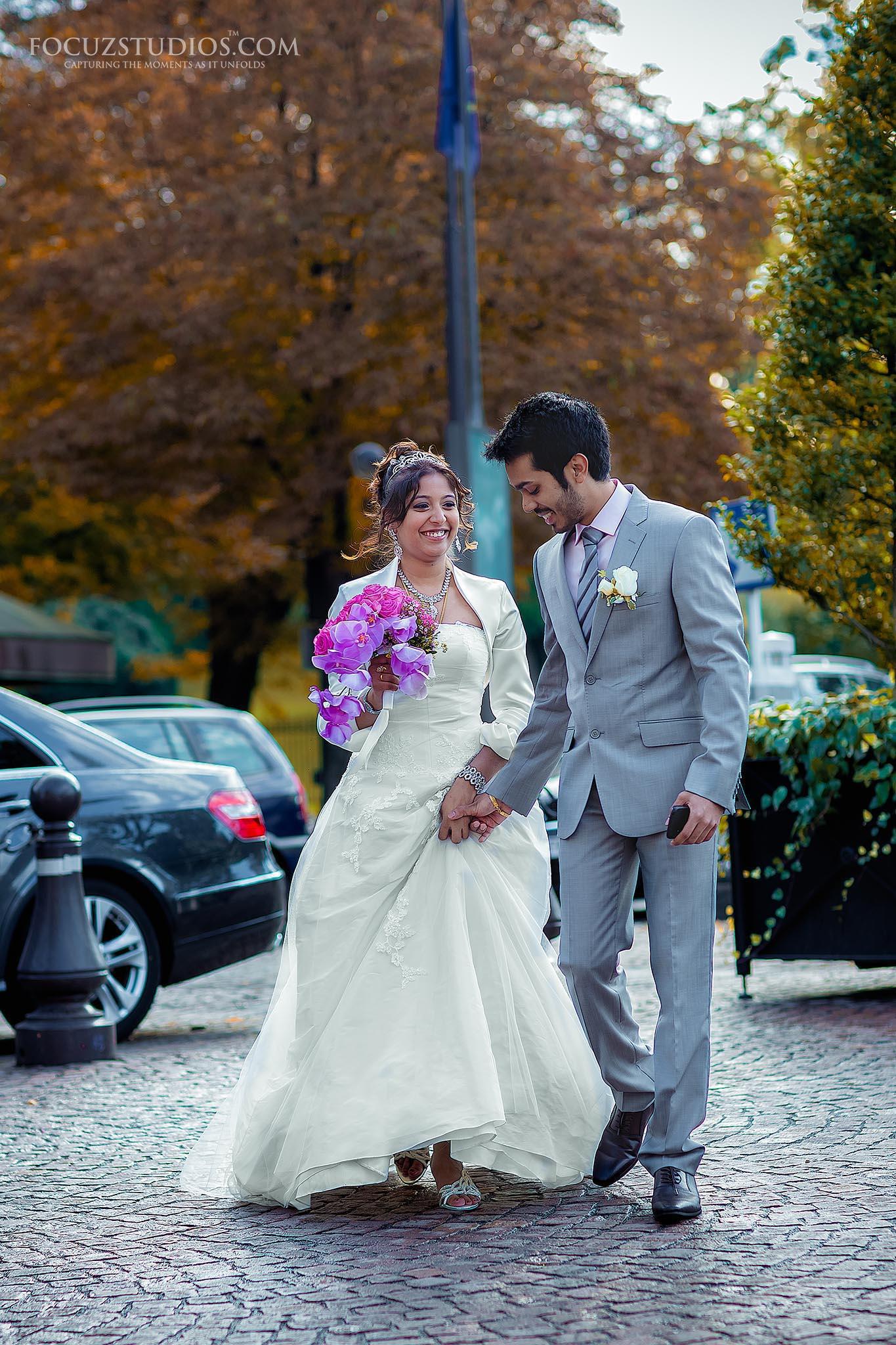 indian-wedding-photographer-in-paris-7