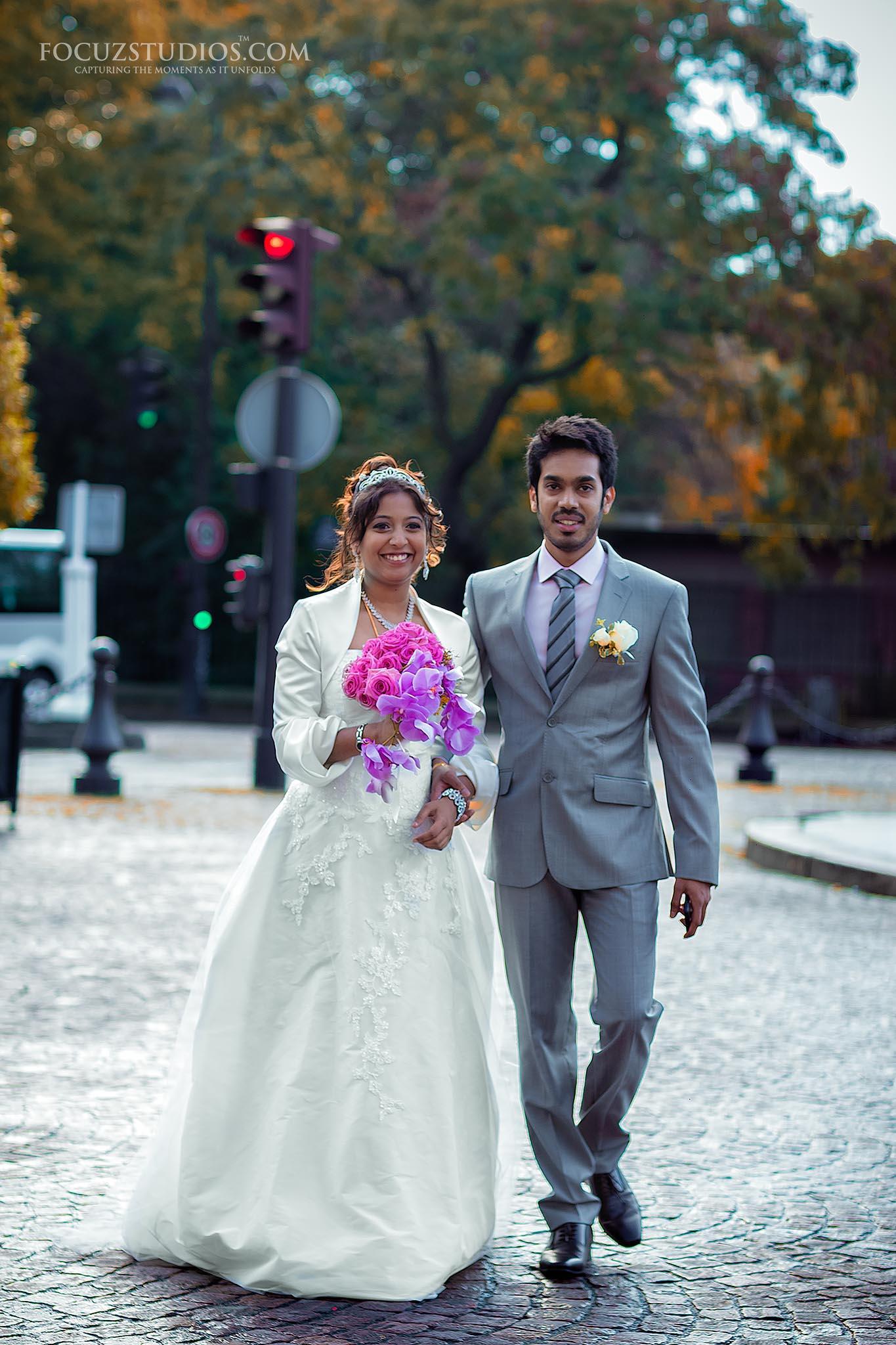 indian-wedding-photographer-in-paris-8