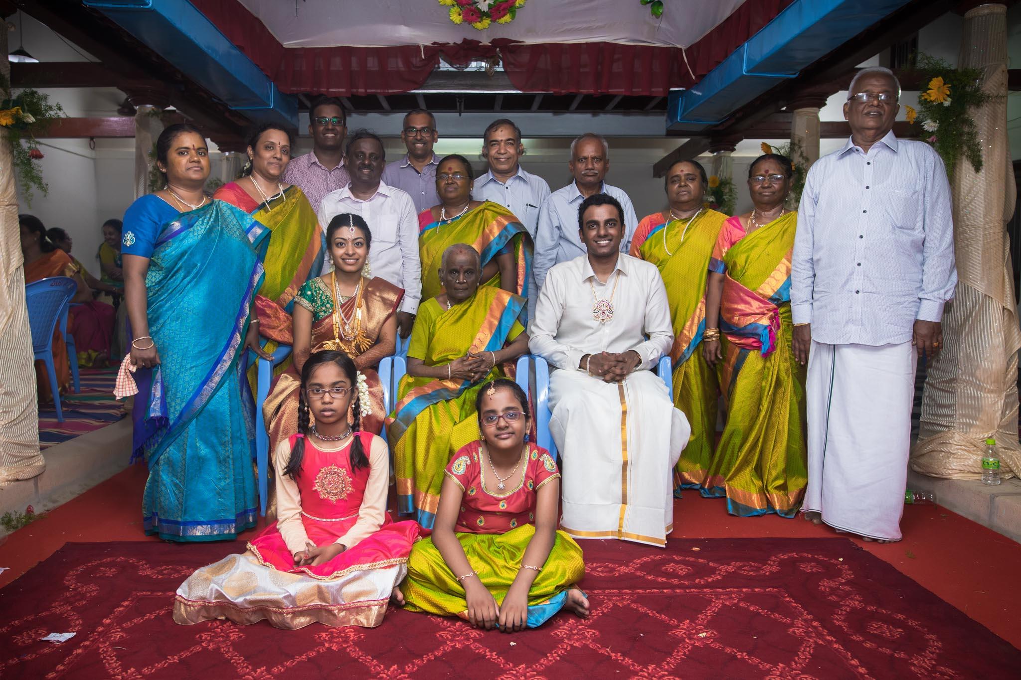 karaikudi-chettinad-wedding-photos1