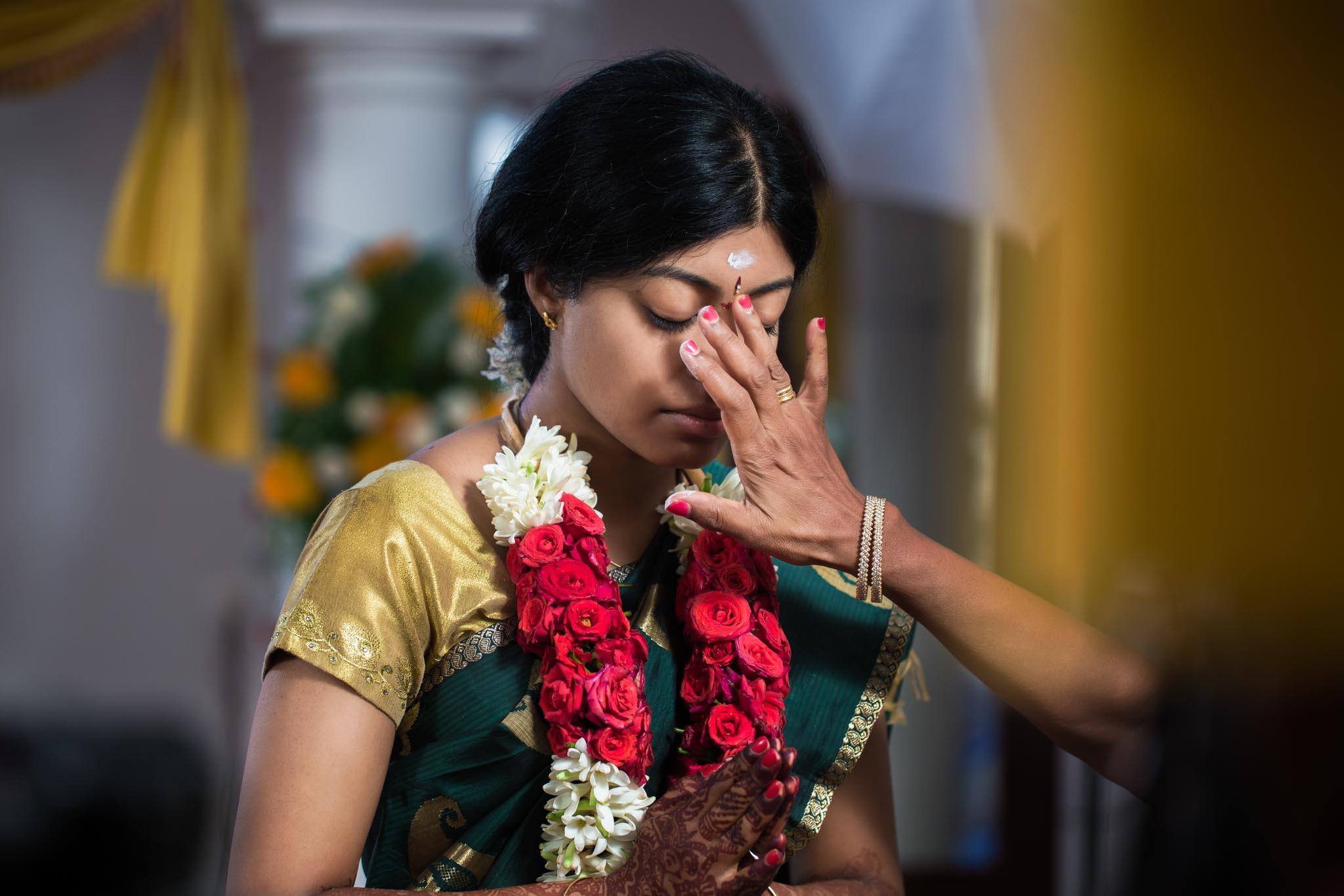 karaikudi-chettinad-wedding-photos2