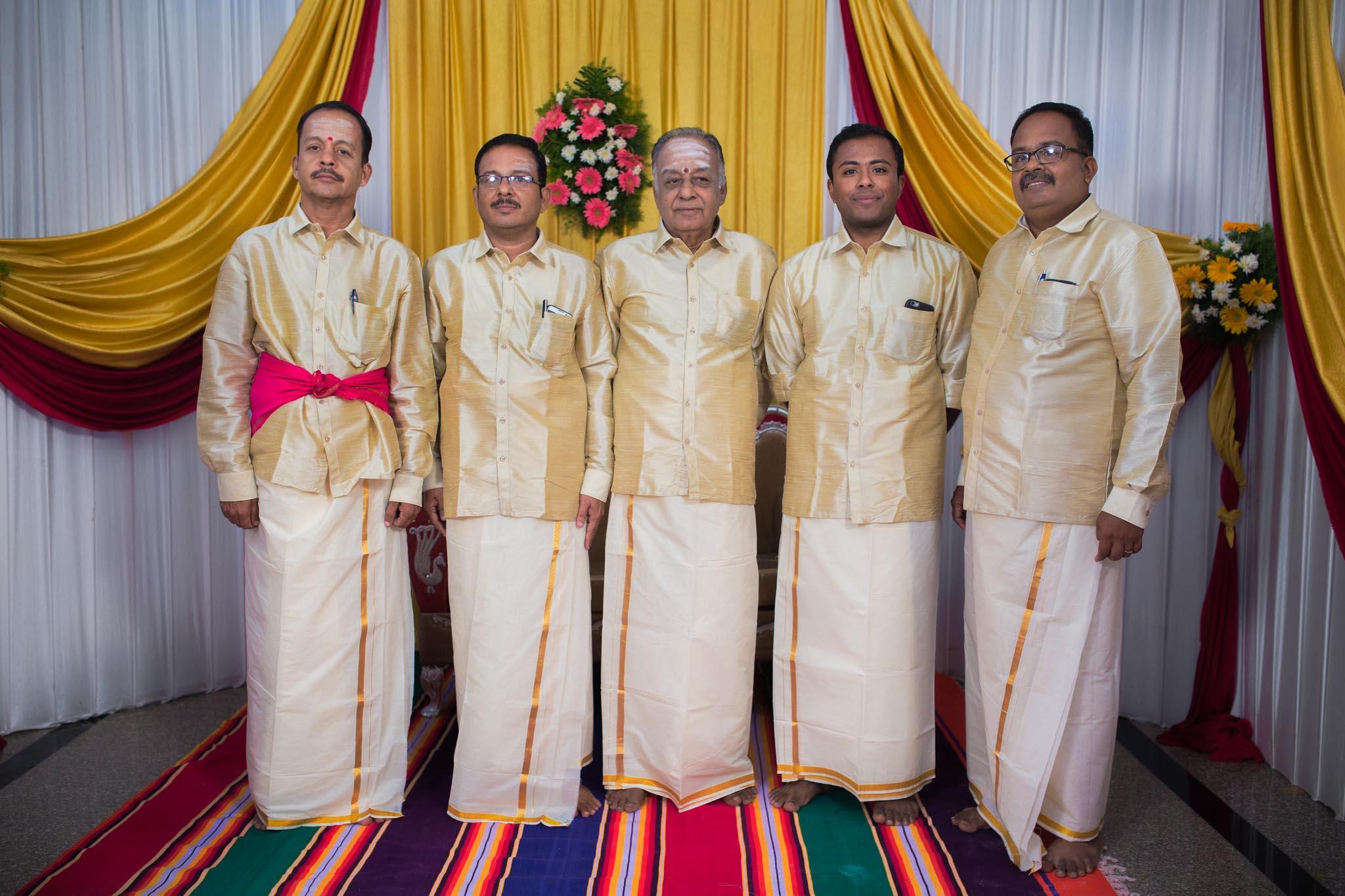 karaikudi-chettinad-wedding-photos3